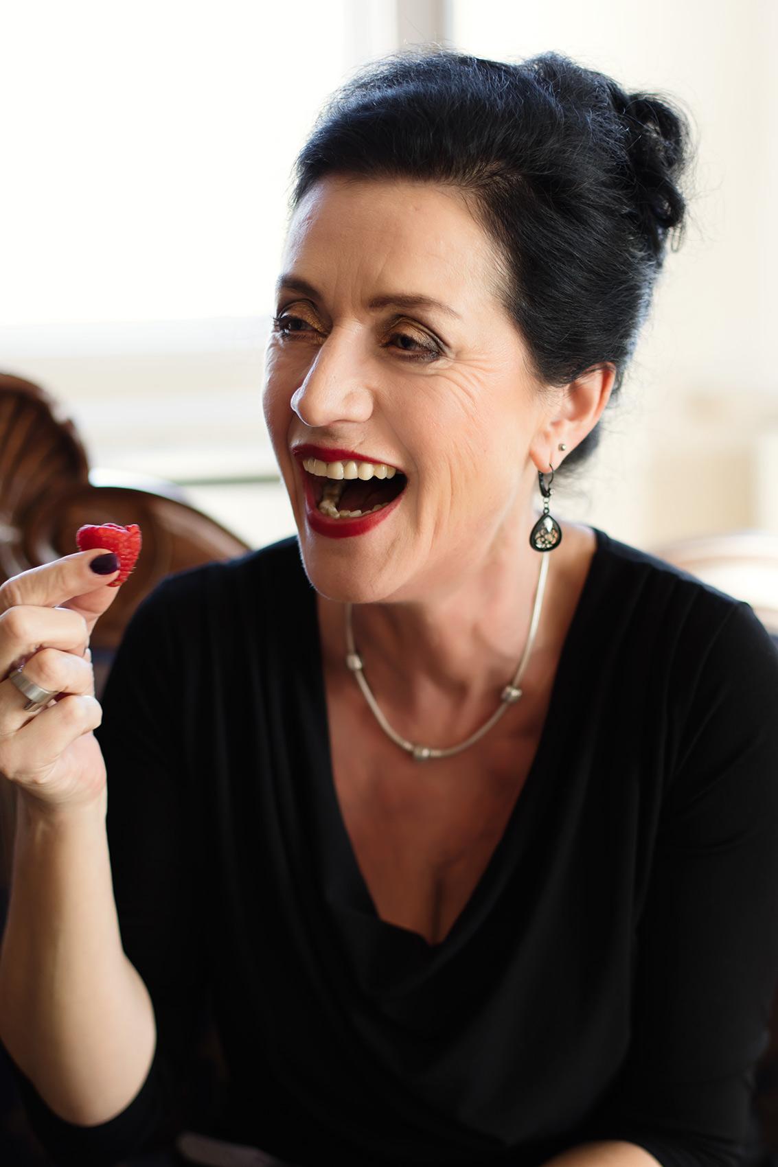 Linda-Scholz-Fotografie-Erlebnis-Fotoshooting-Erfahrung-Spaß.jpg