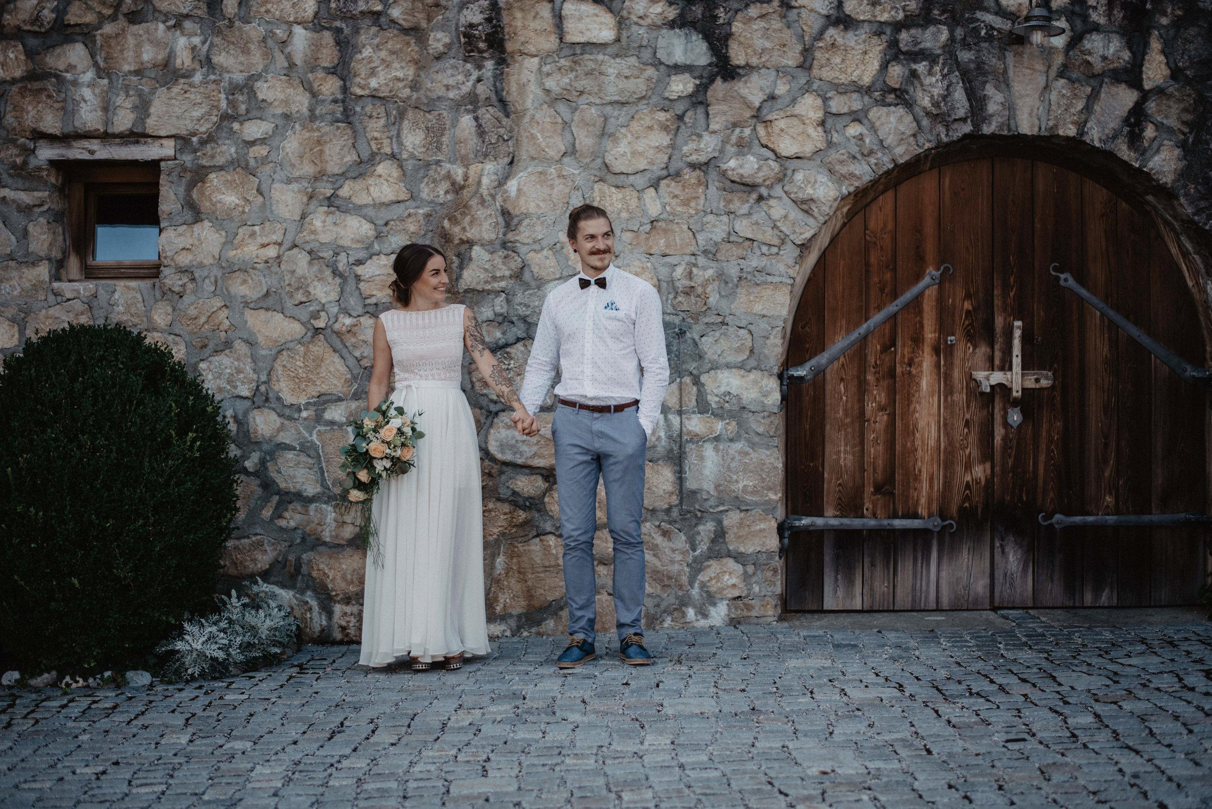 Mountain Wedding-2.jpg
