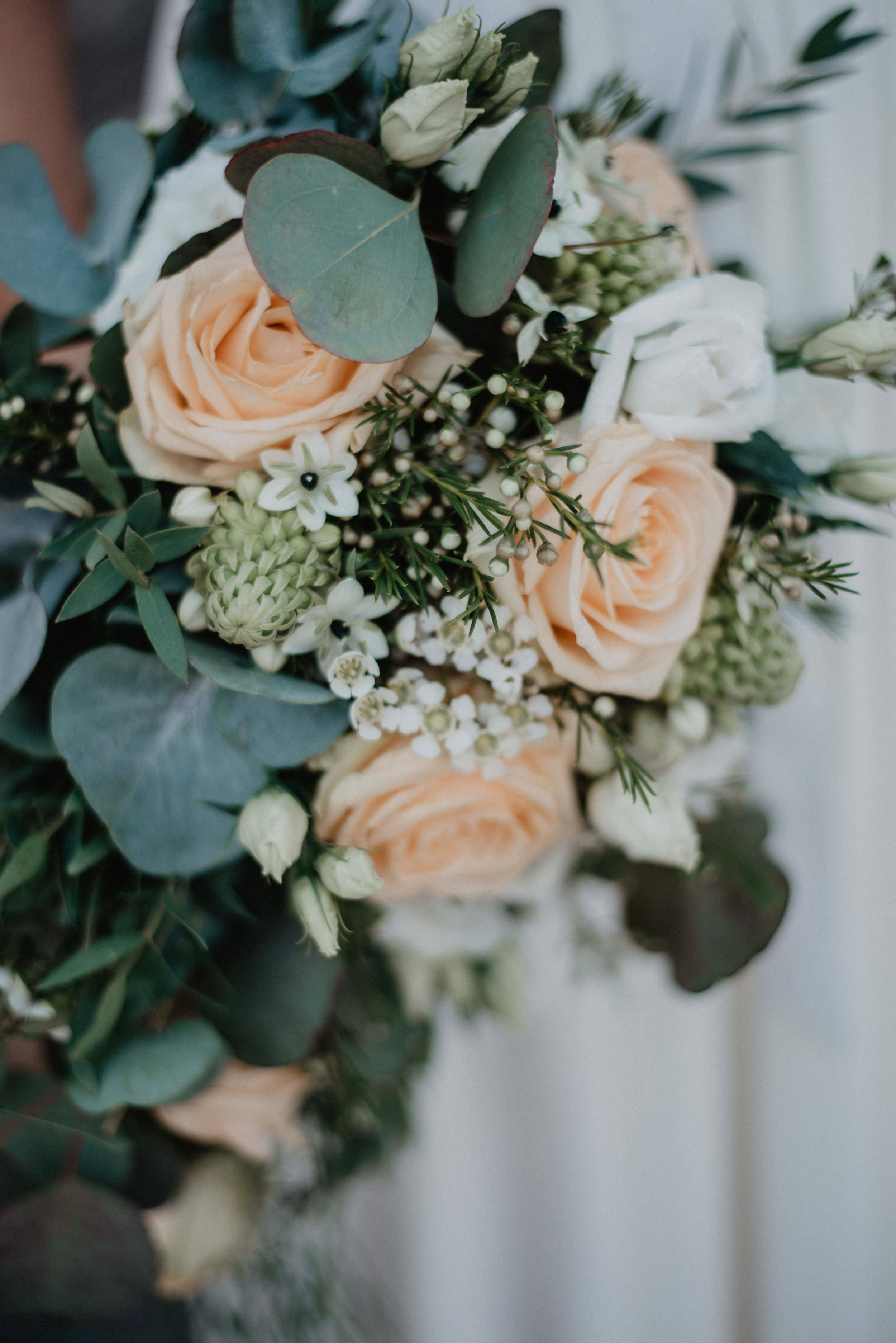 Mountain Wedding-4.jpg