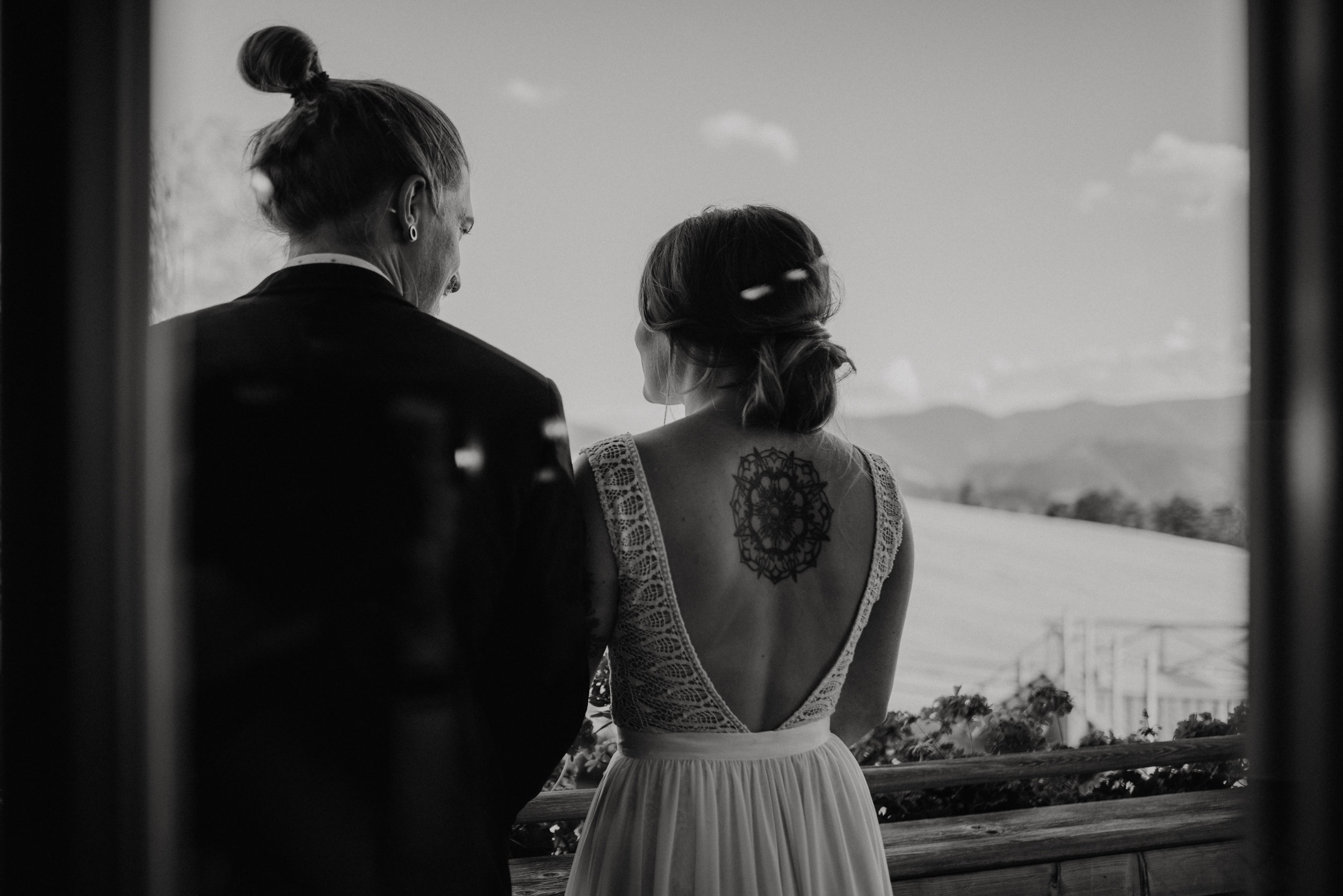 Mountain Wedding-10.jpg