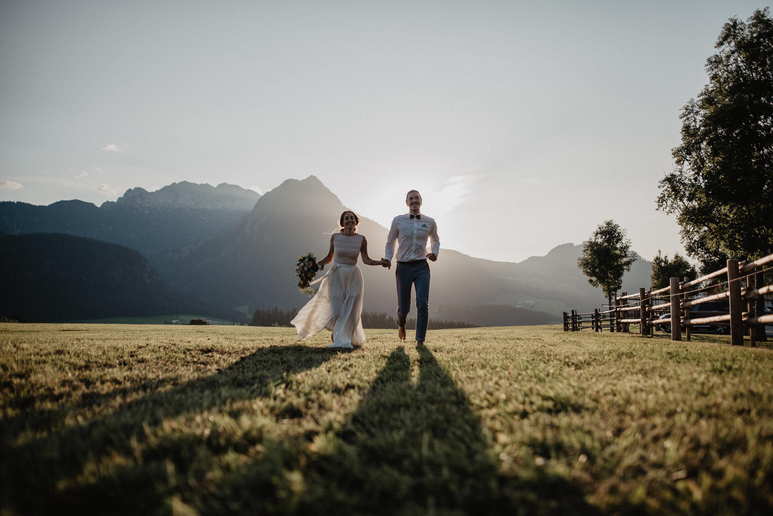 Mountain Wedding-18.jpg