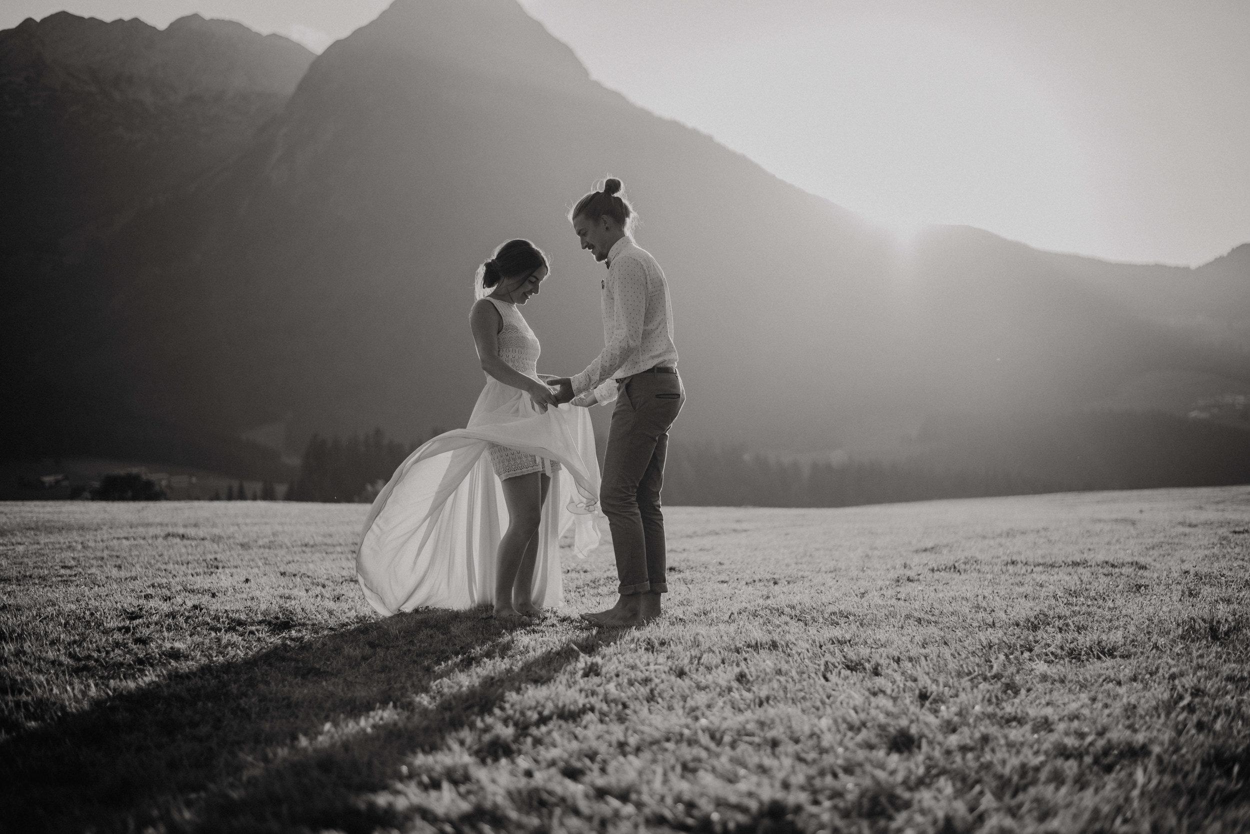 Mountain Wedding-23.jpg