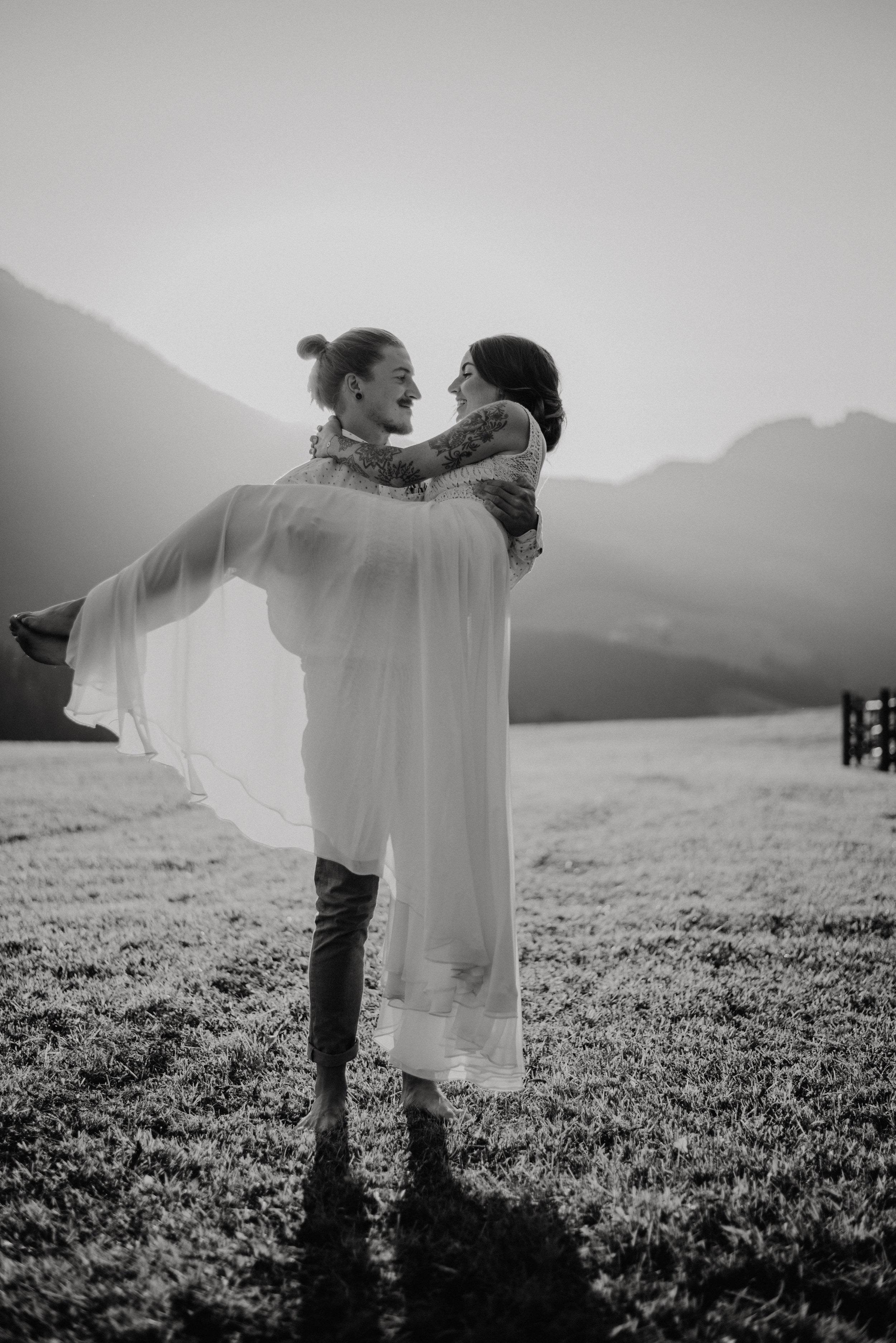 Mountain Wedding-24.jpg