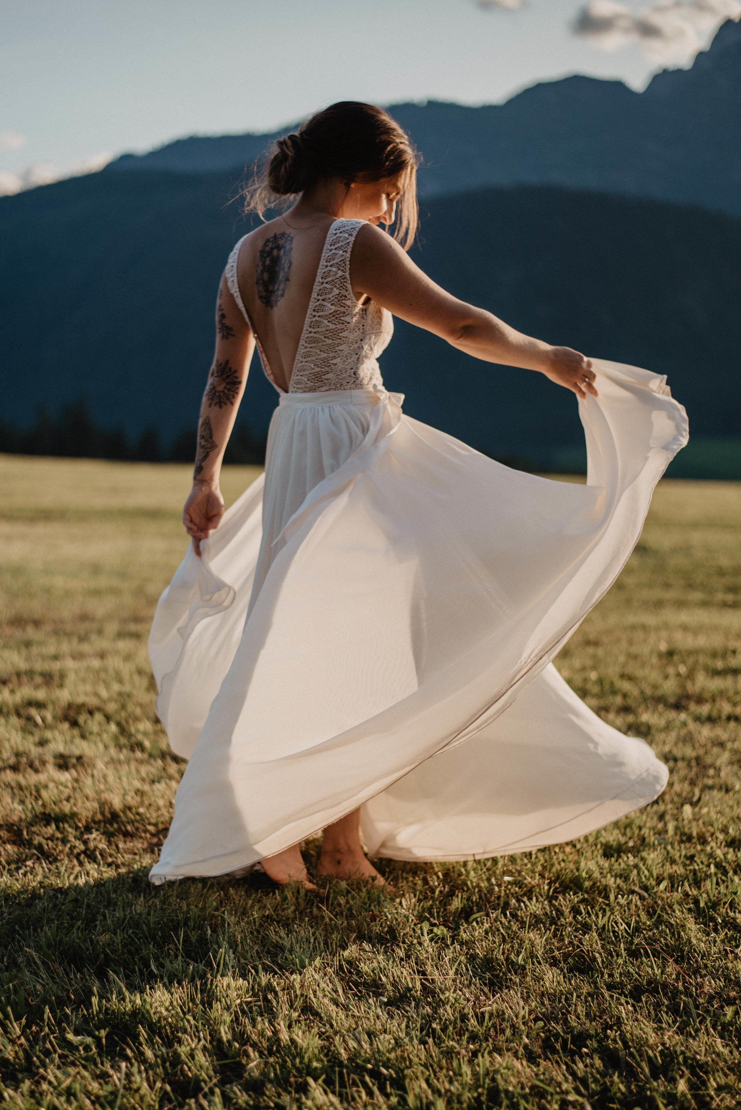 Mountain Wedding-26.jpg