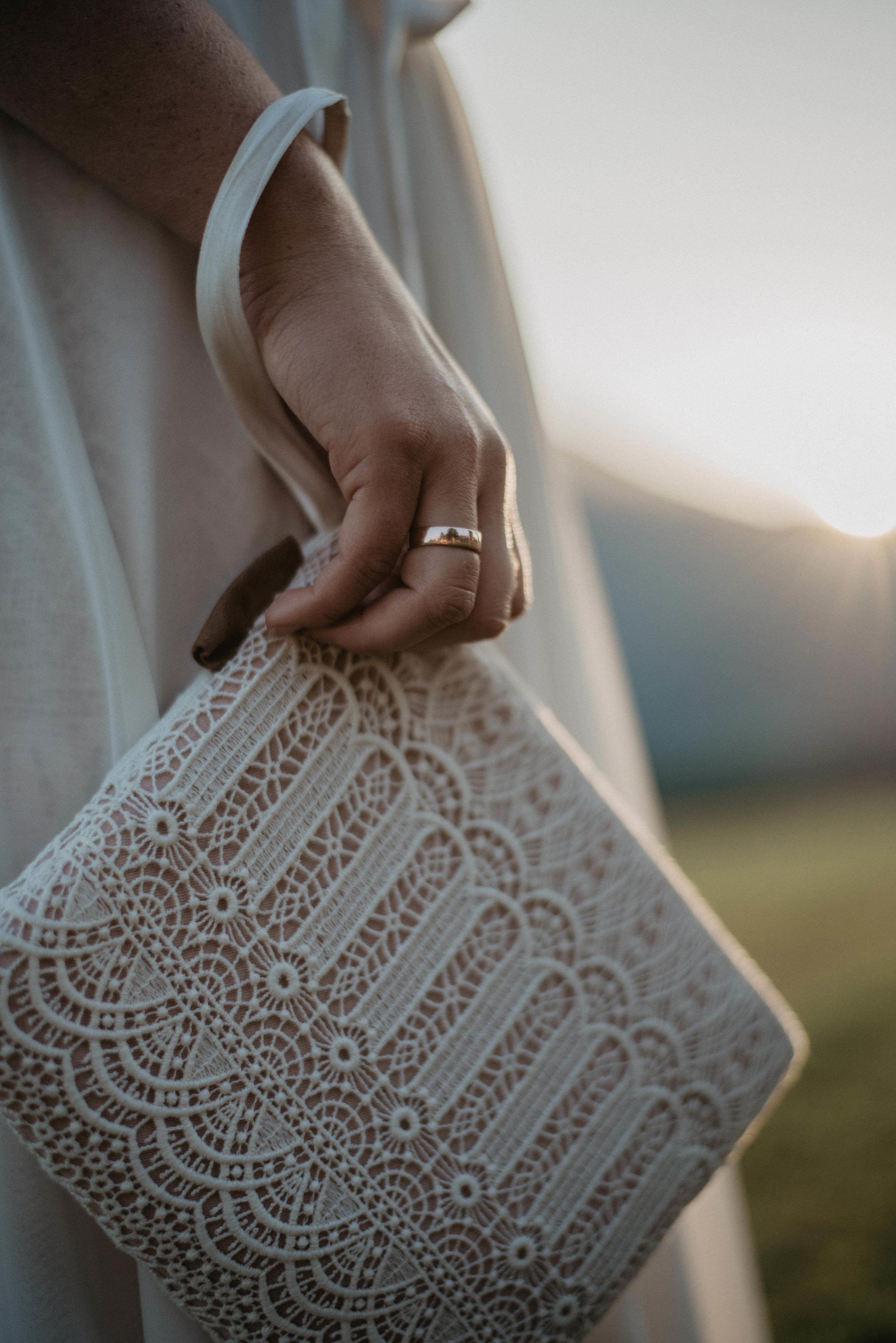 Mountain Wedding-30.jpg