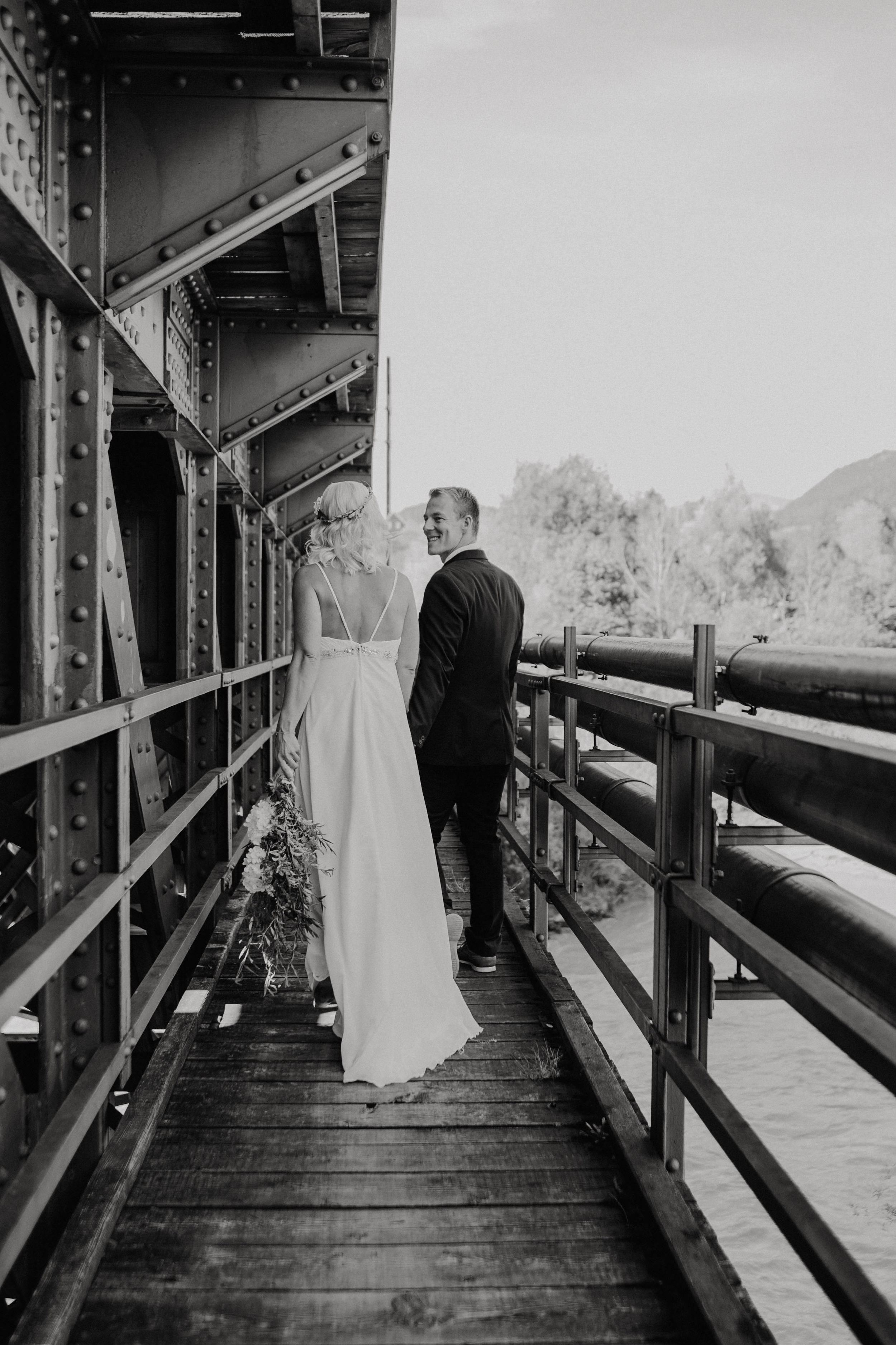 Weddingshoot Miss Freckles Photography-7.jpg