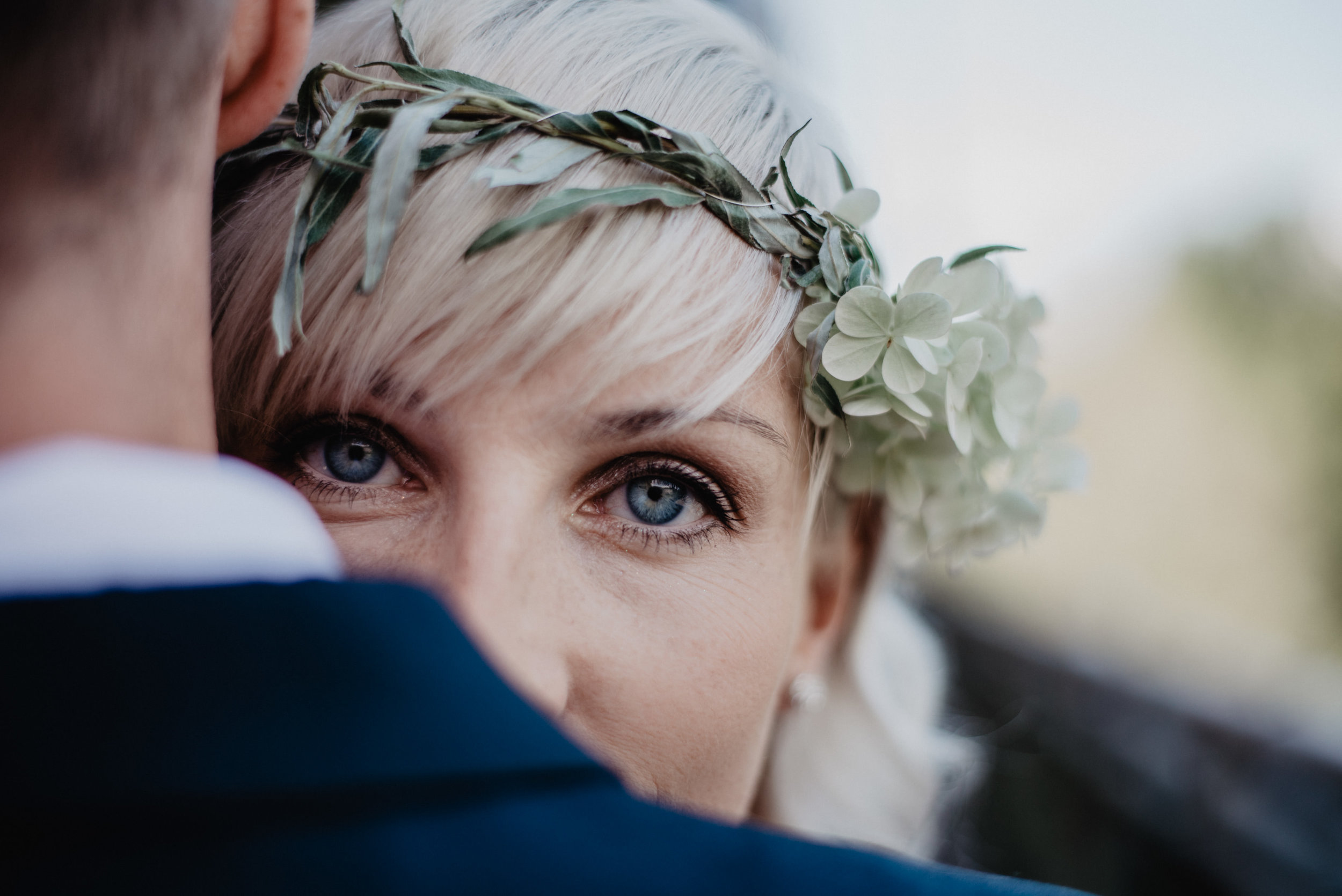 Weddingshoot Miss Freckles Photography-17.jpg