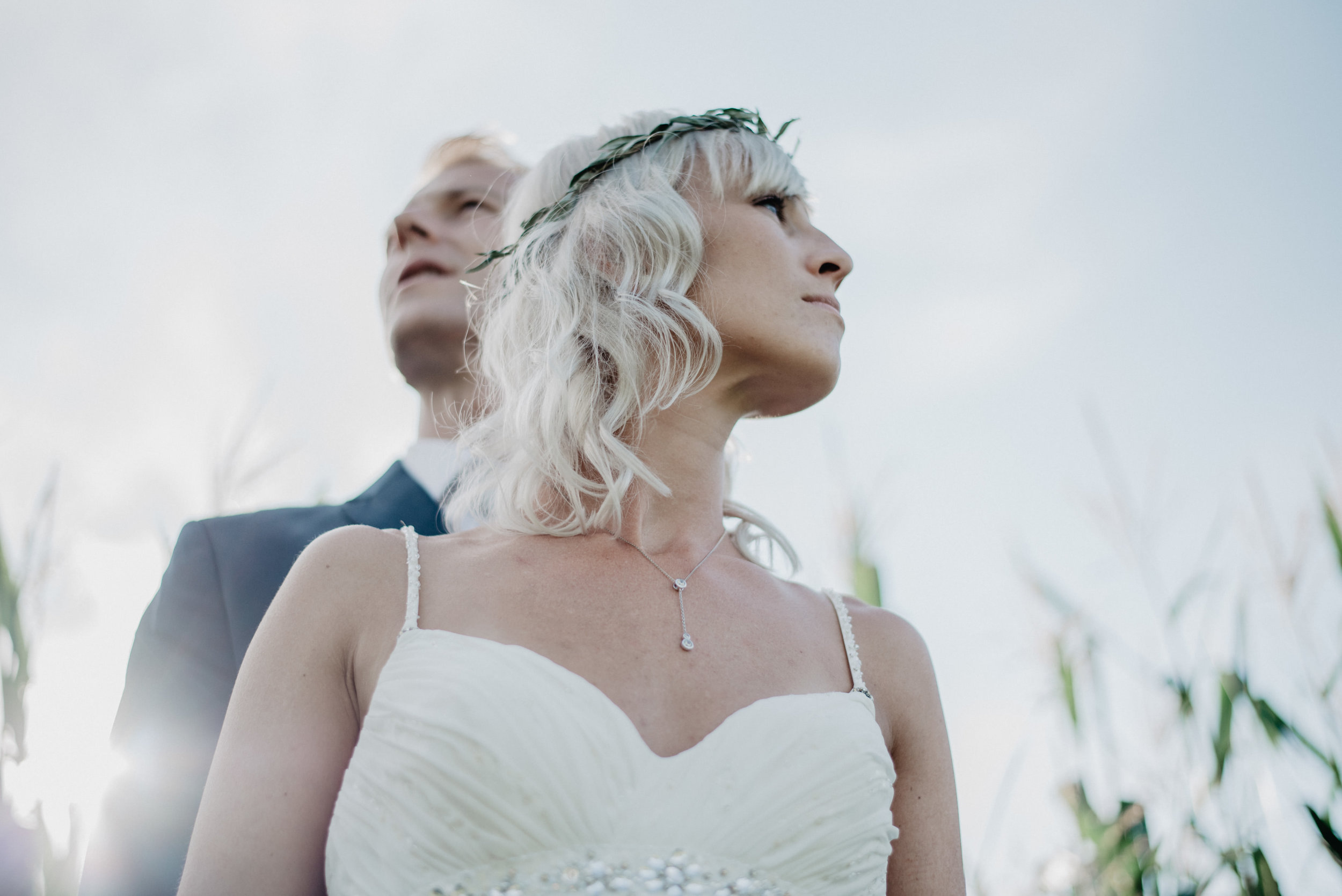 Weddingshoot Miss Freckles Photography-38.jpg