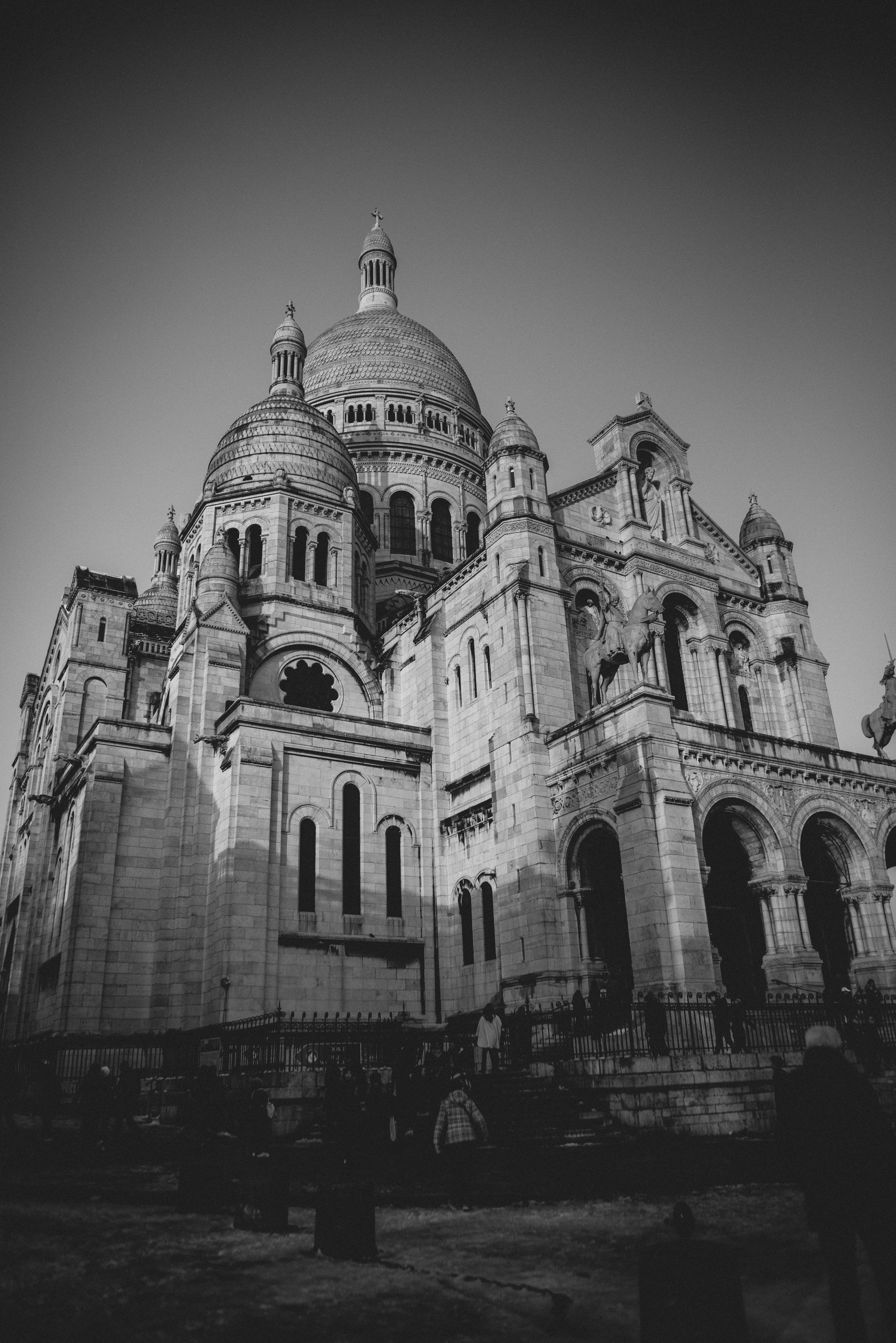 Paris_MissFrecklesPhotography-32.jpg