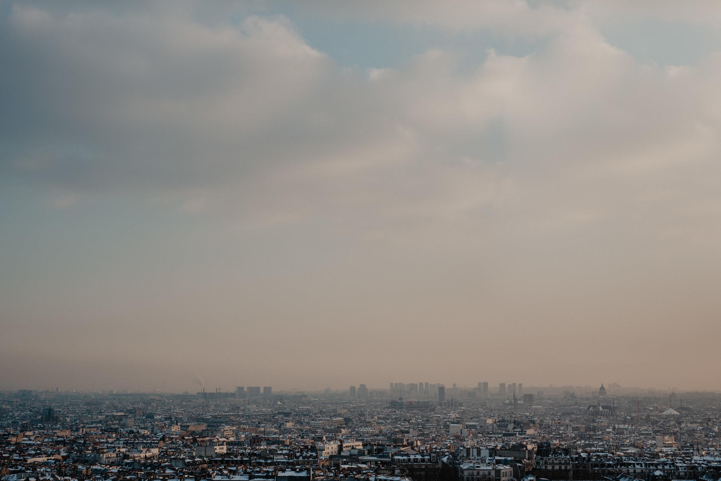 Paris_MissFrecklesPhotography-33.jpg