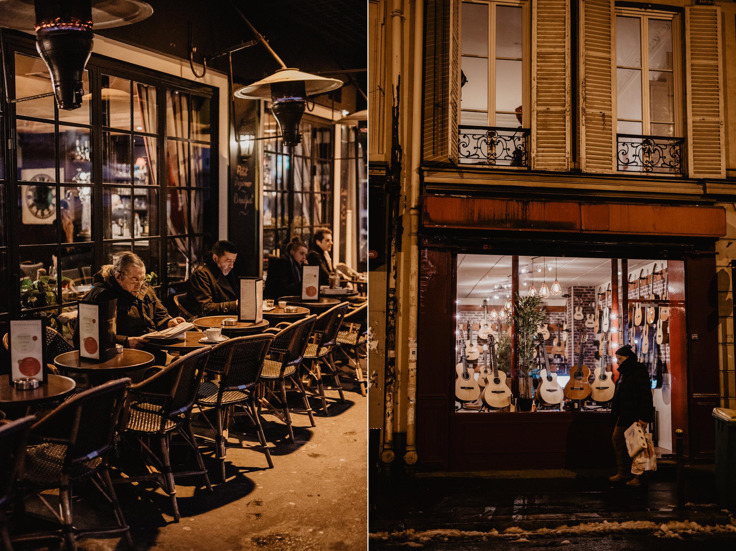 Paris_MissFrecklesPhotography 4.jpg