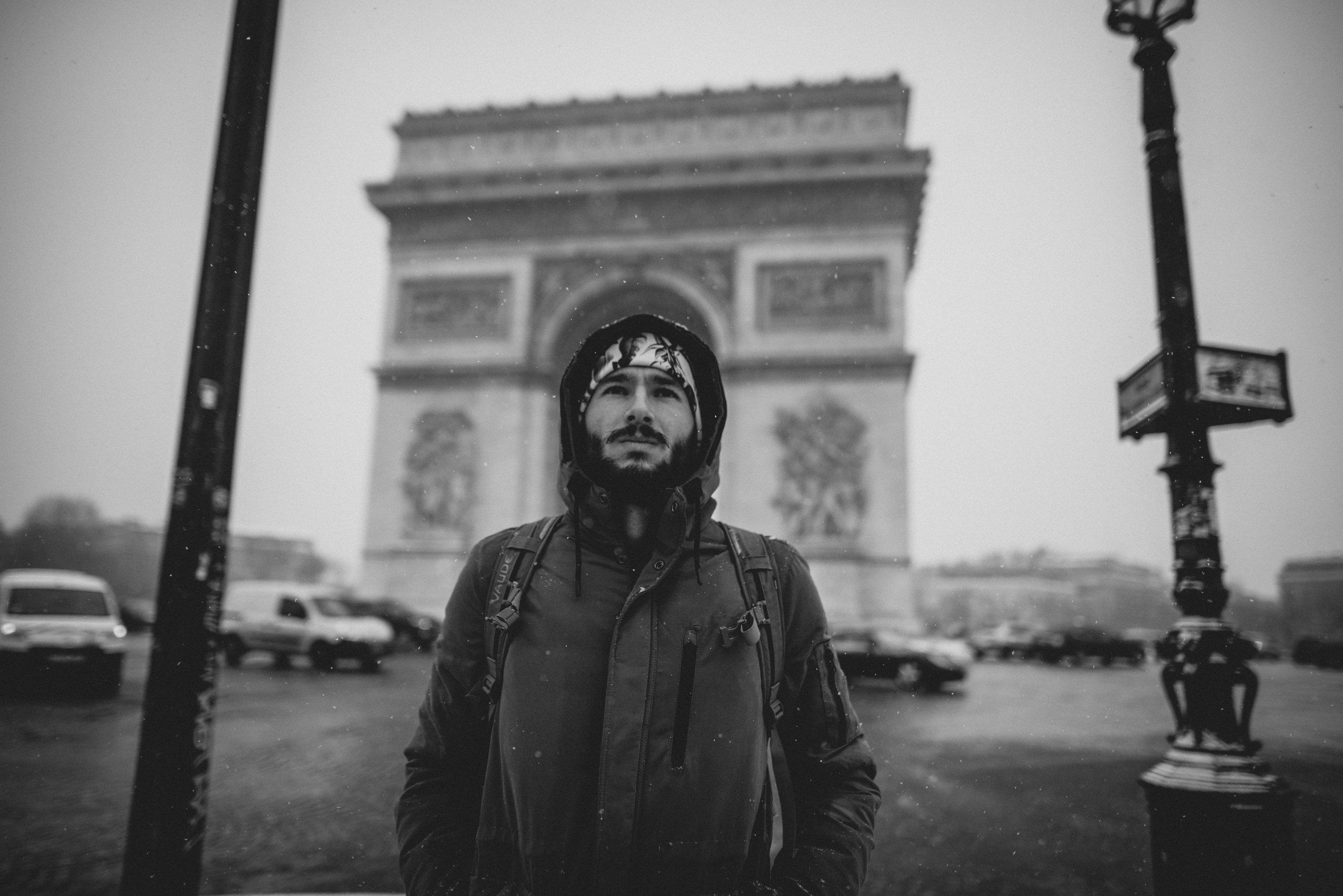 Paris_MissFrecklesPhotography-52.jpg