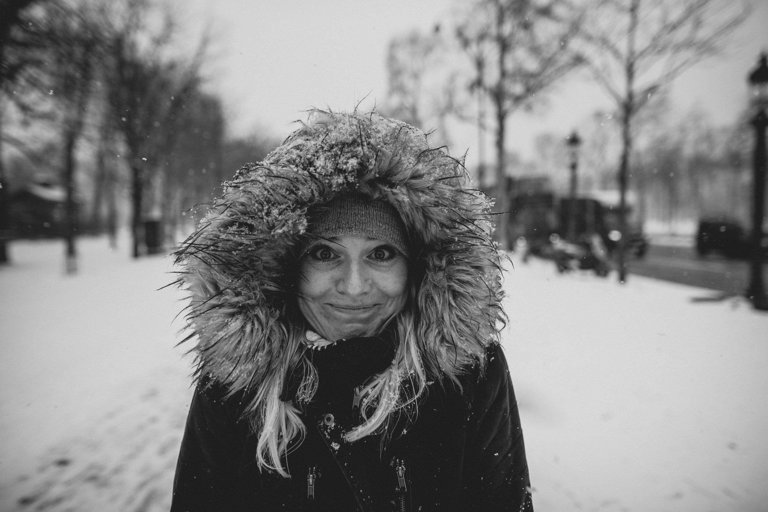 Paris_MissFrecklesPhotography-54.jpg