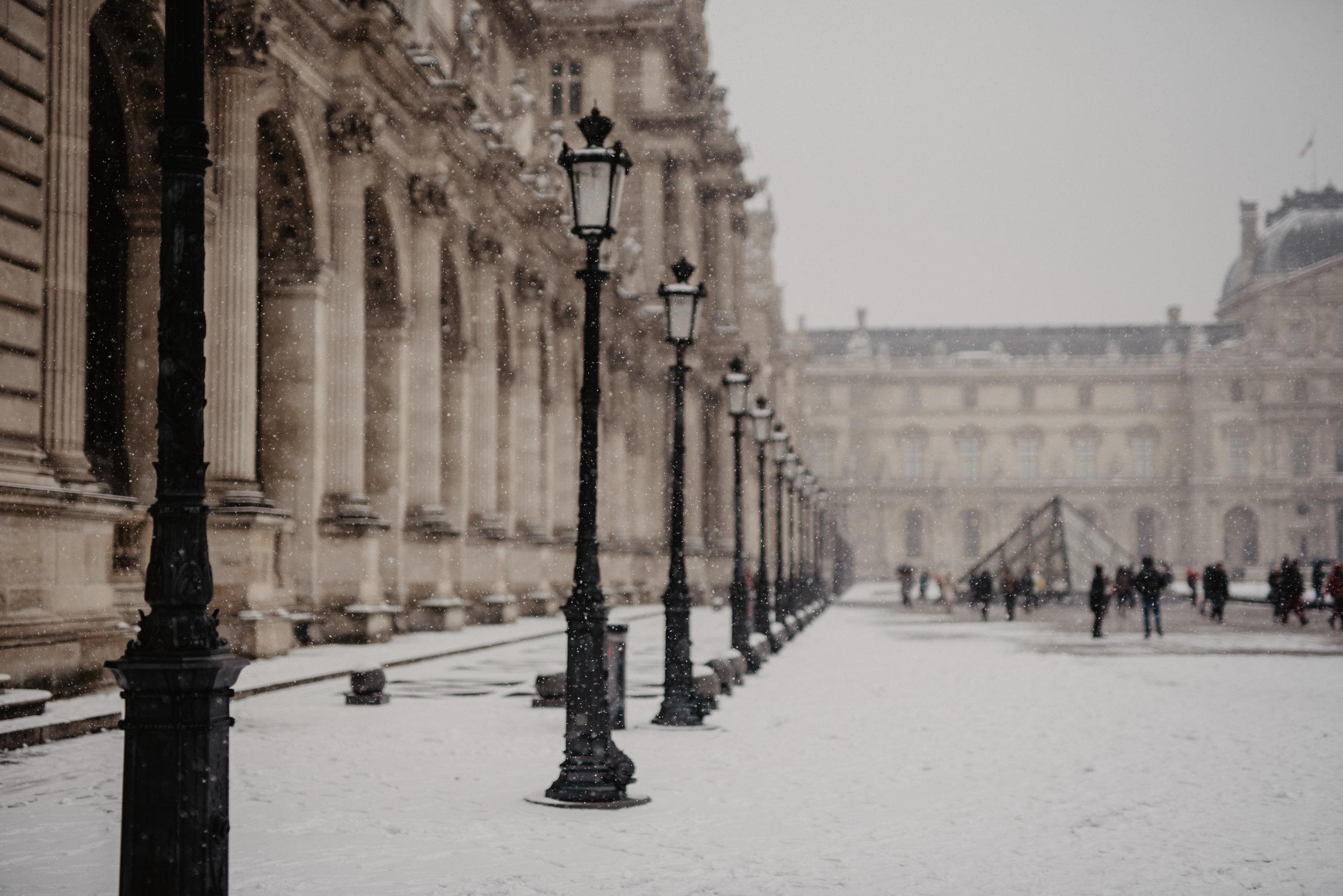 Paris_MissFrecklesPhotography-63.jpg