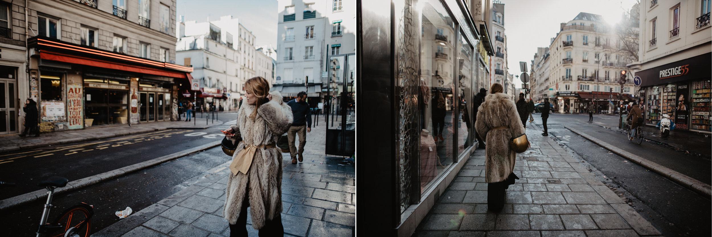 Paris_MissFrecklesPhotography 15.jpg
