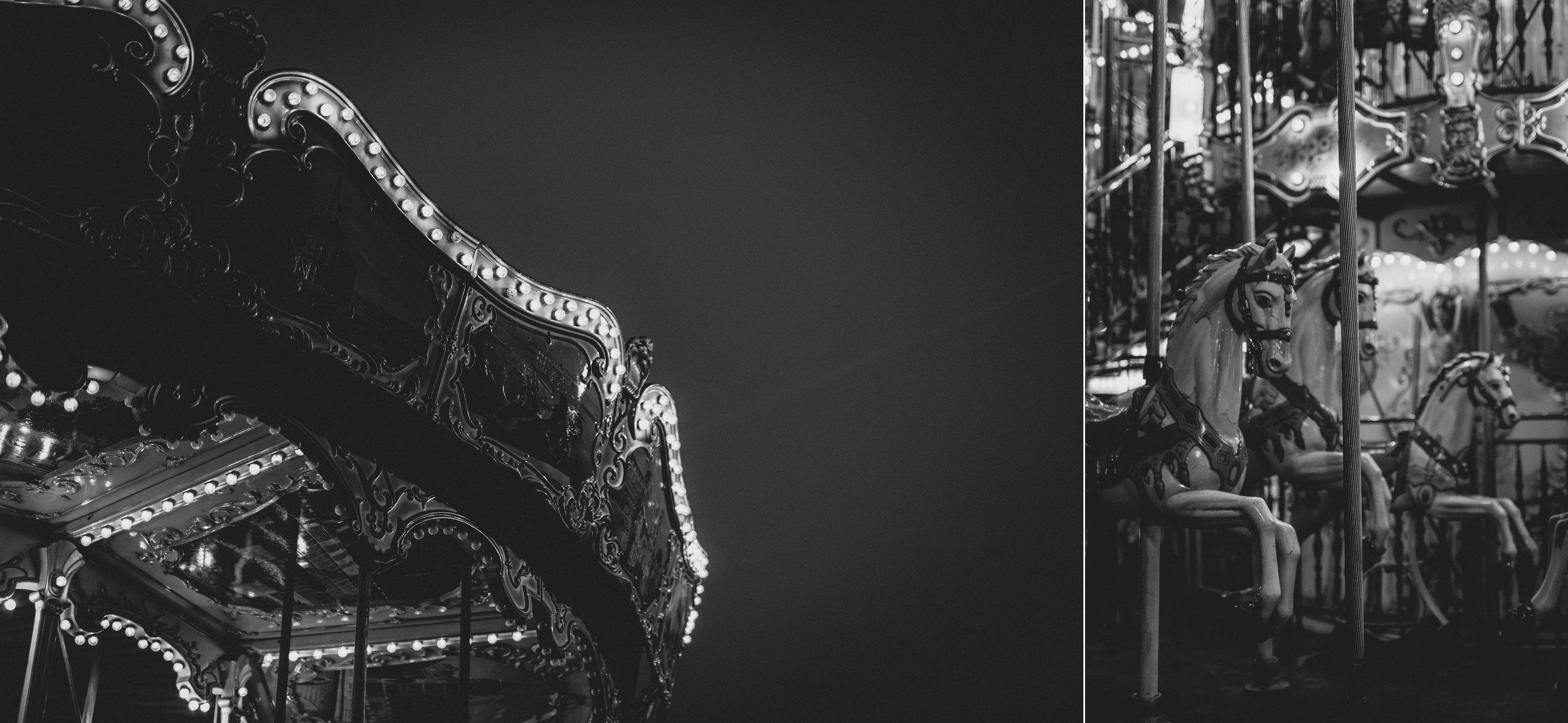 Paris_MissFrecklesPhotography 17.jpg