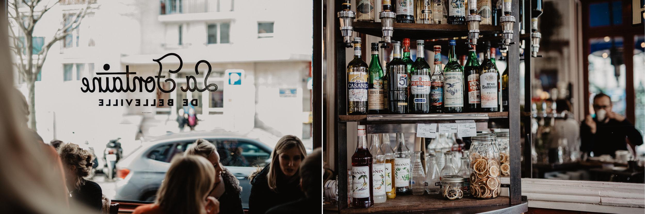Paris_MissFrecklesPhotography 24.jpg