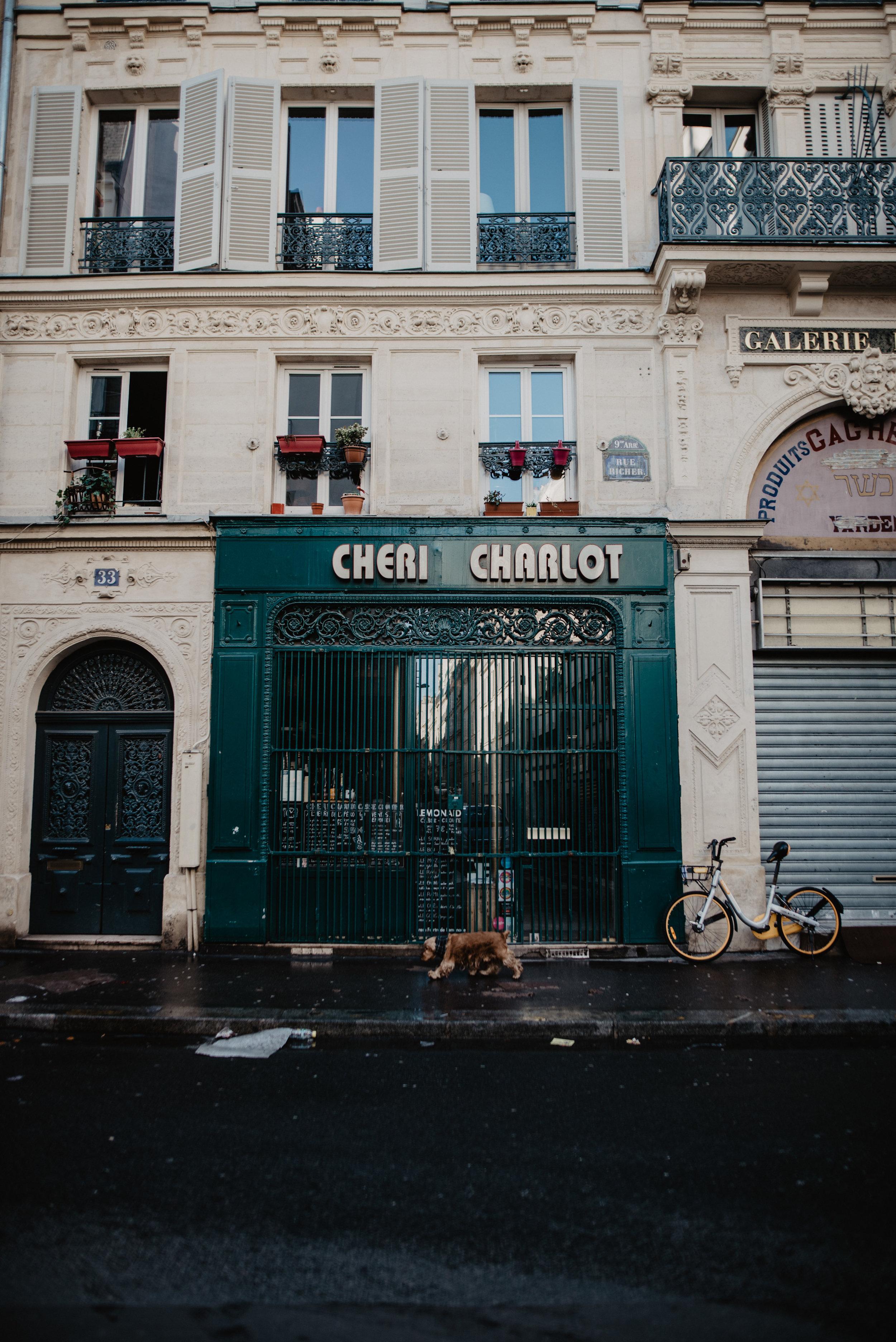 Paris_MissFrecklesPhotography-69.jpg