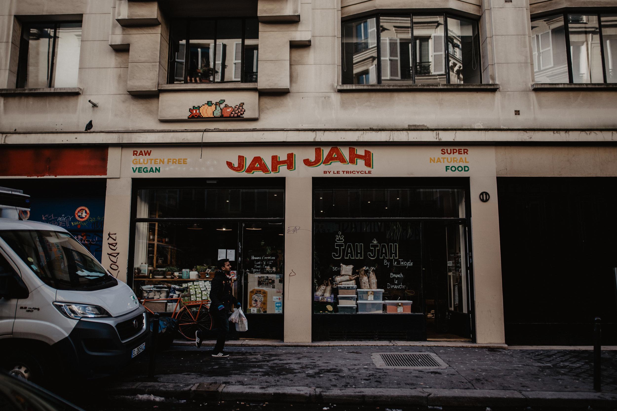 Paris_MissFrecklesPhotography-71.jpg