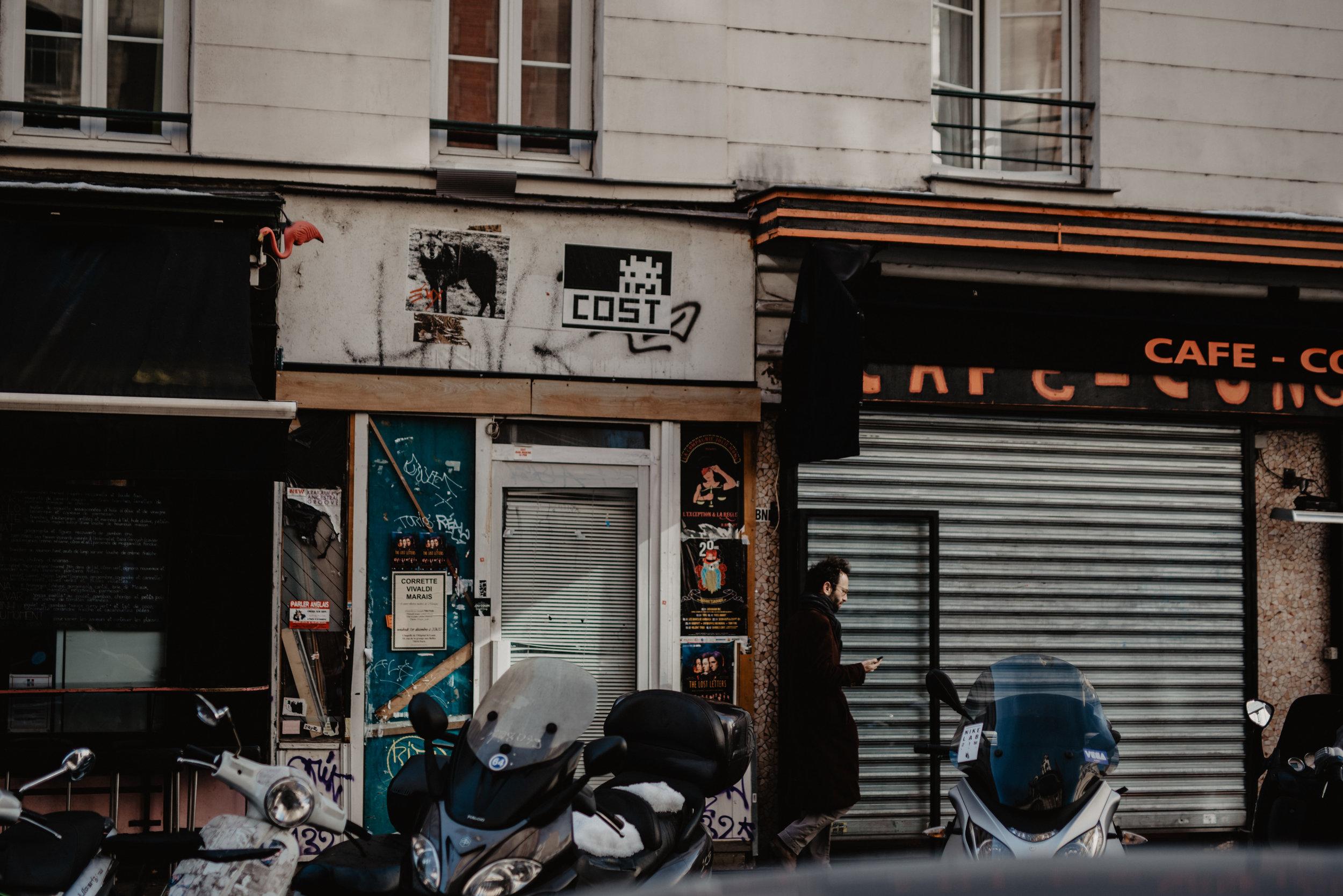 Paris_MissFrecklesPhotography-78.jpg