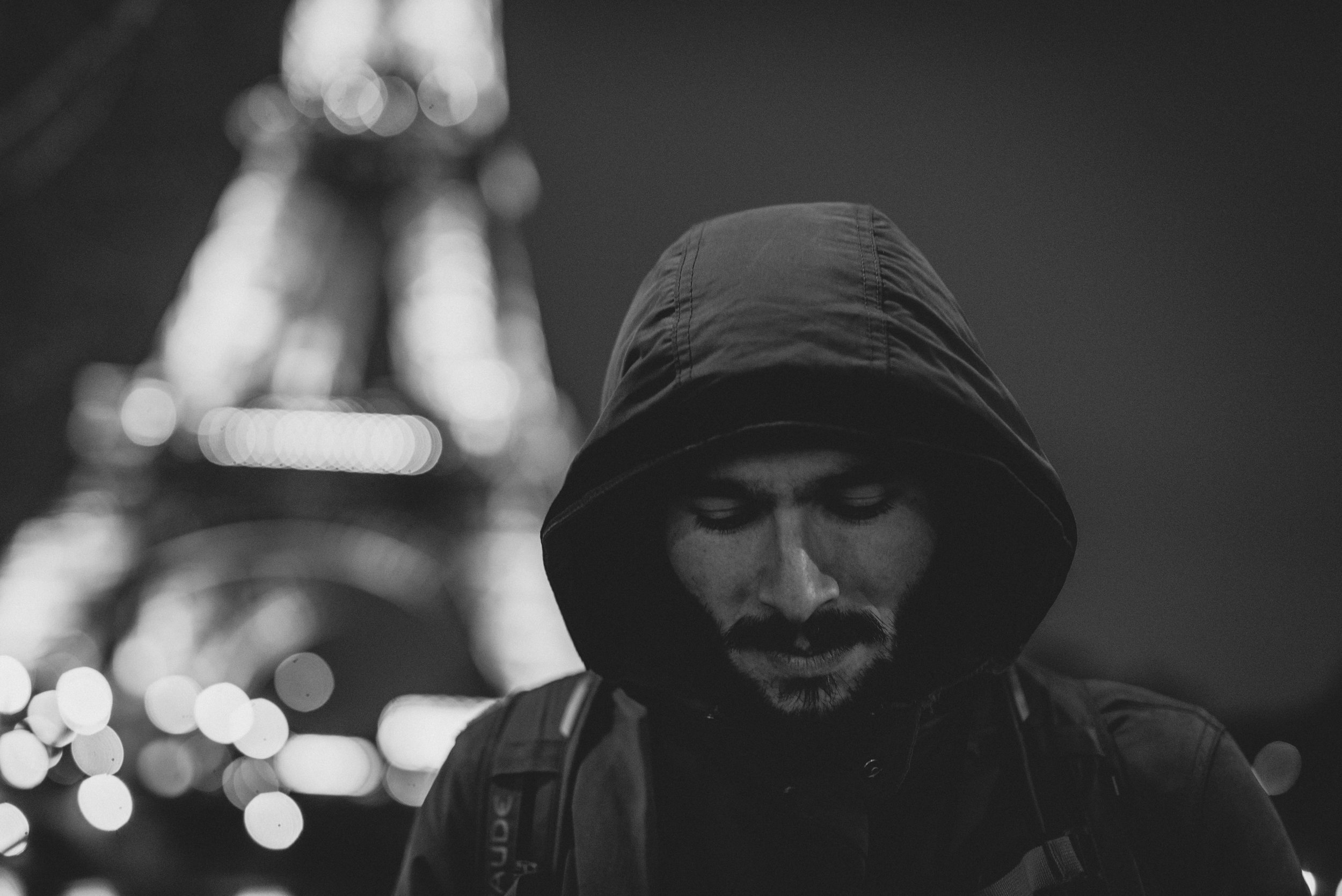 Paris_MissFrecklesPhotography-84.jpg