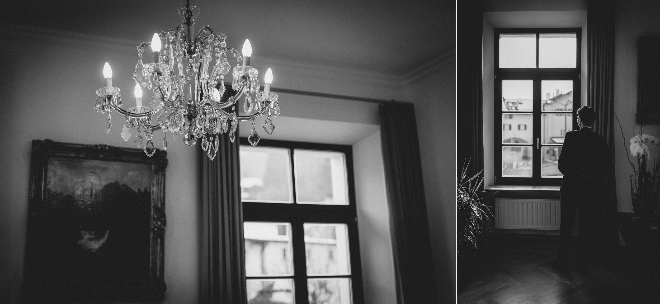 Hochzeit-Berchtesgaden-Hintersee-MissFrecklesPhotography-1.jpg