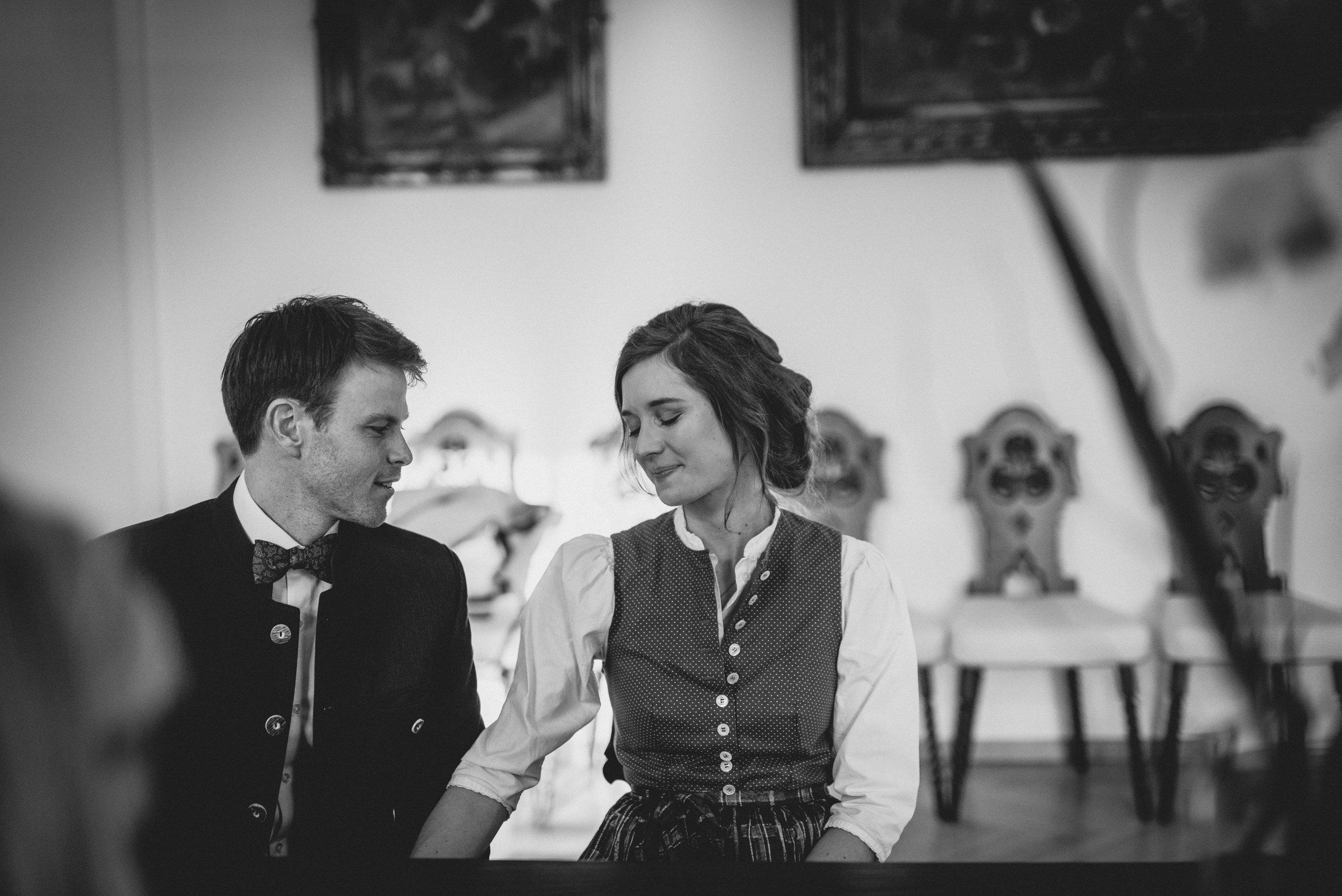 Hochzeit-Berchtesgaden-Hintersee-MissFrecklesPhotography-6.jpg