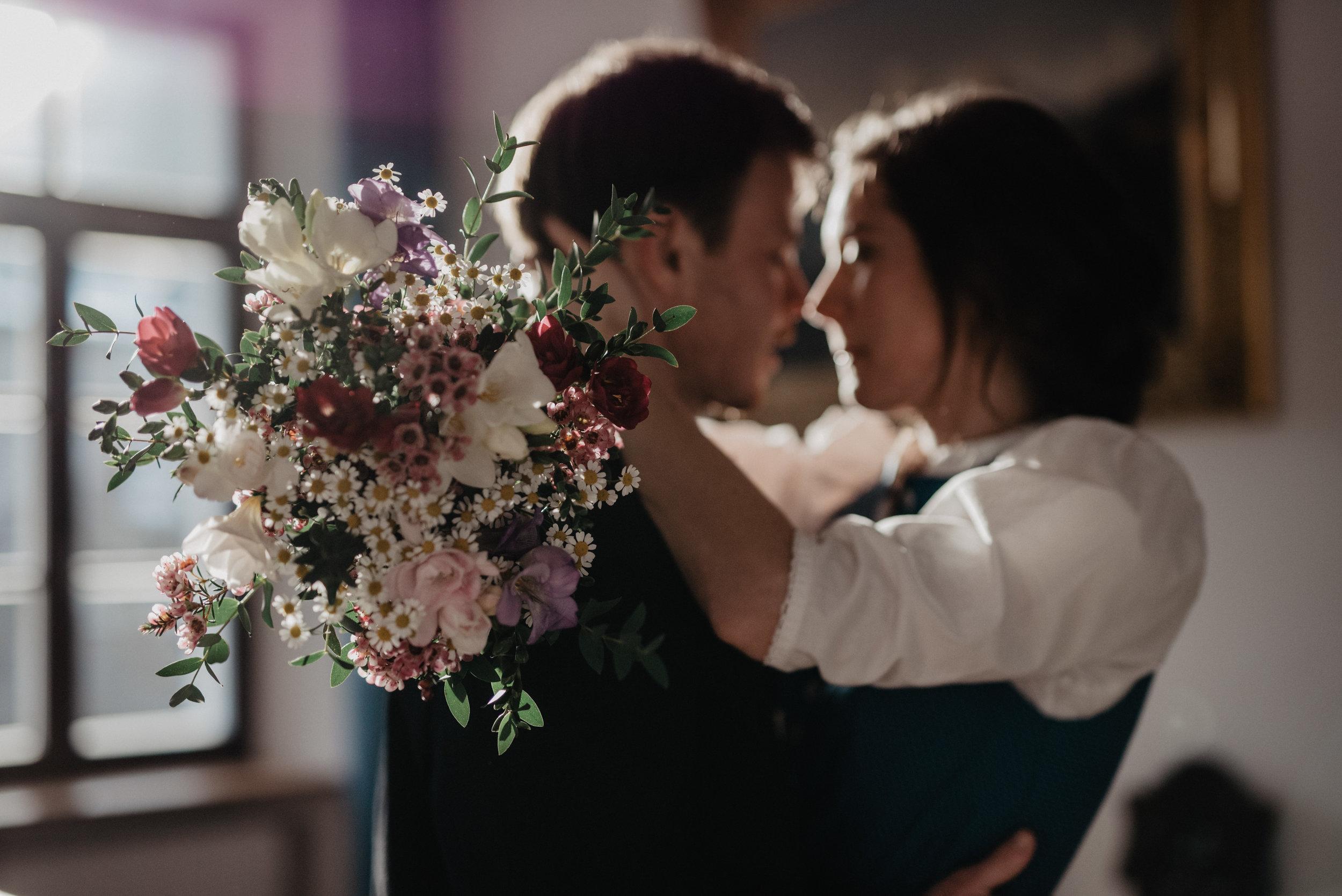 Hochzeit-Berchtesgaden-Hintersee-MissFrecklesPhotography-18.jpg