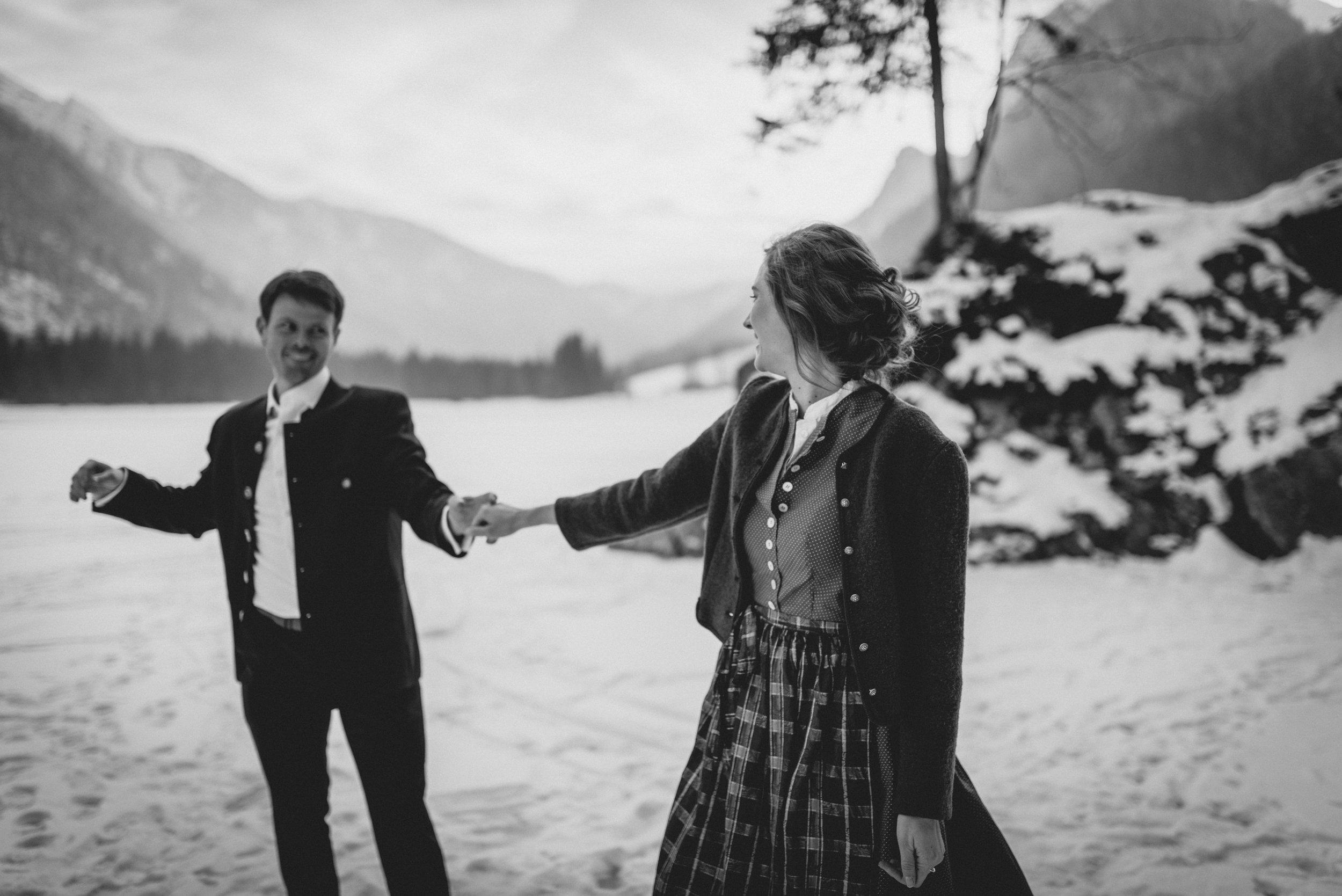Hochzeit-Berchtesgaden-Hintersee-MissFrecklesPhotography-25.jpg