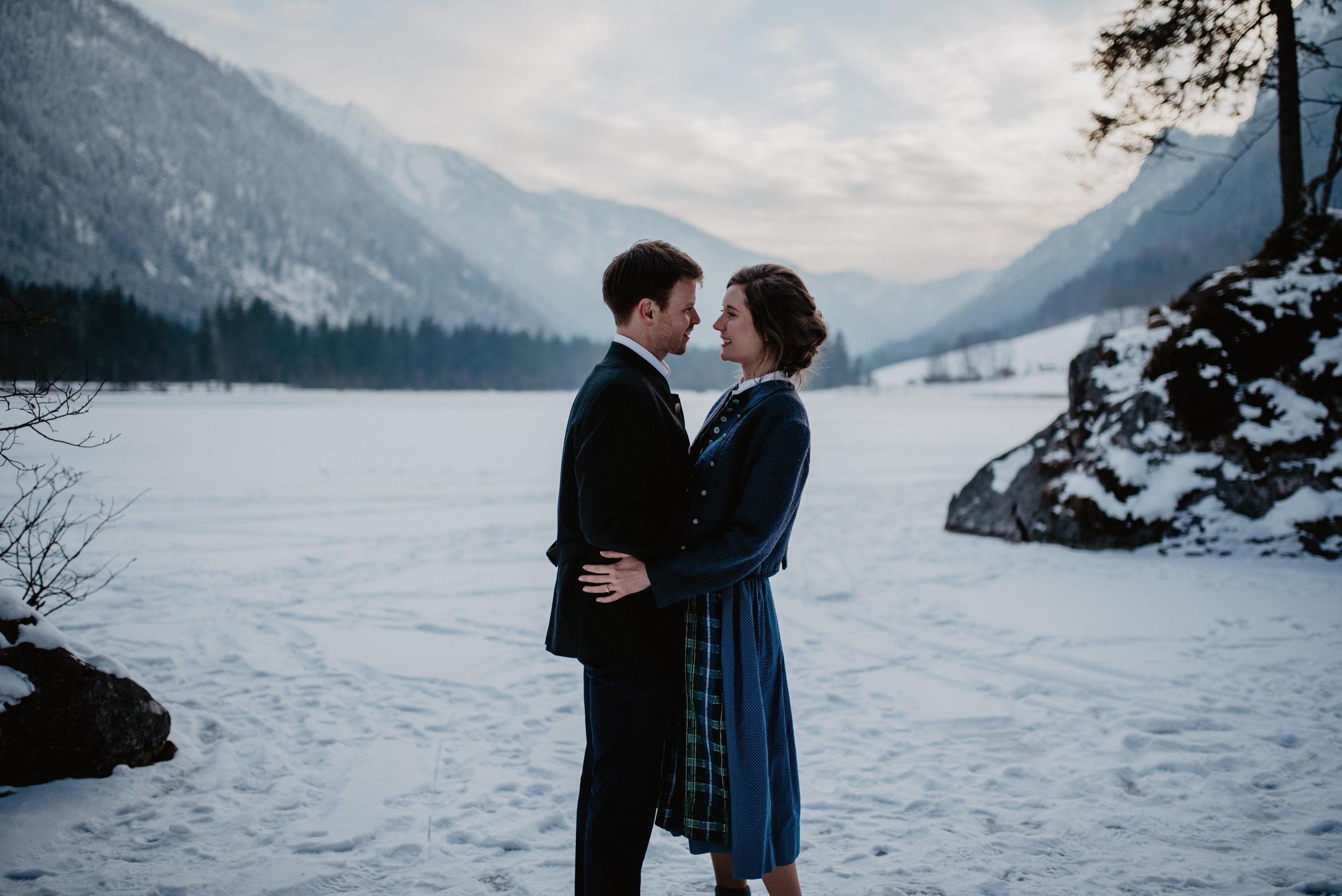 Hochzeit-Berchtesgaden-Hintersee-MissFrecklesPhotography-26.jpg