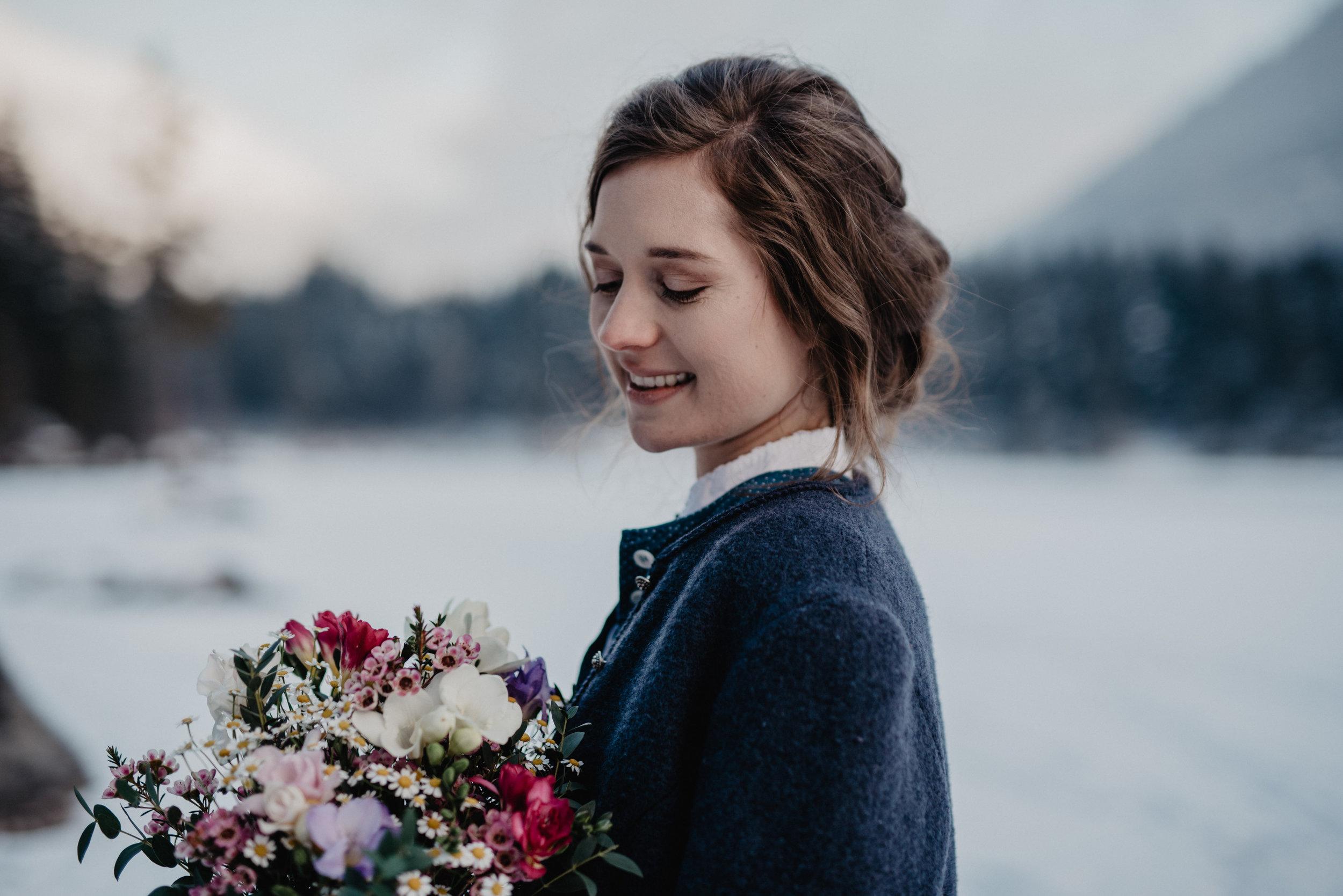 Hochzeit-Berchtesgaden-Hintersee-MissFrecklesPhotography-35.jpg