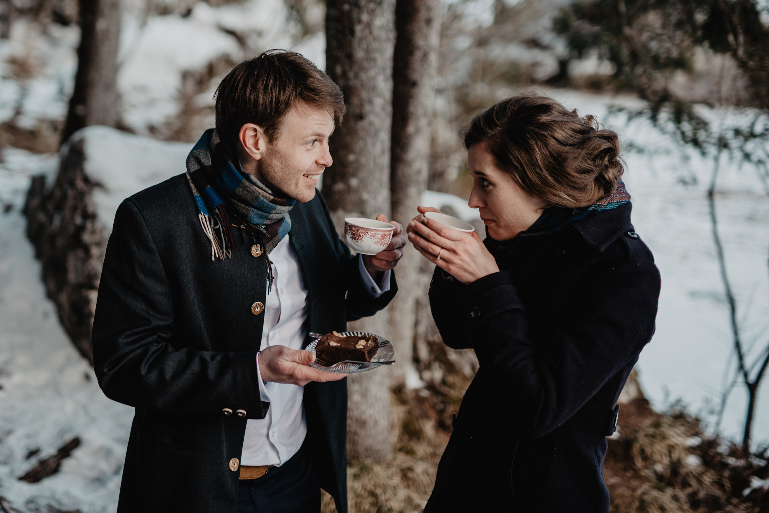 Hochzeit-Berchtesgaden-Hintersee-MissFrecklesPhotography-38.jpg