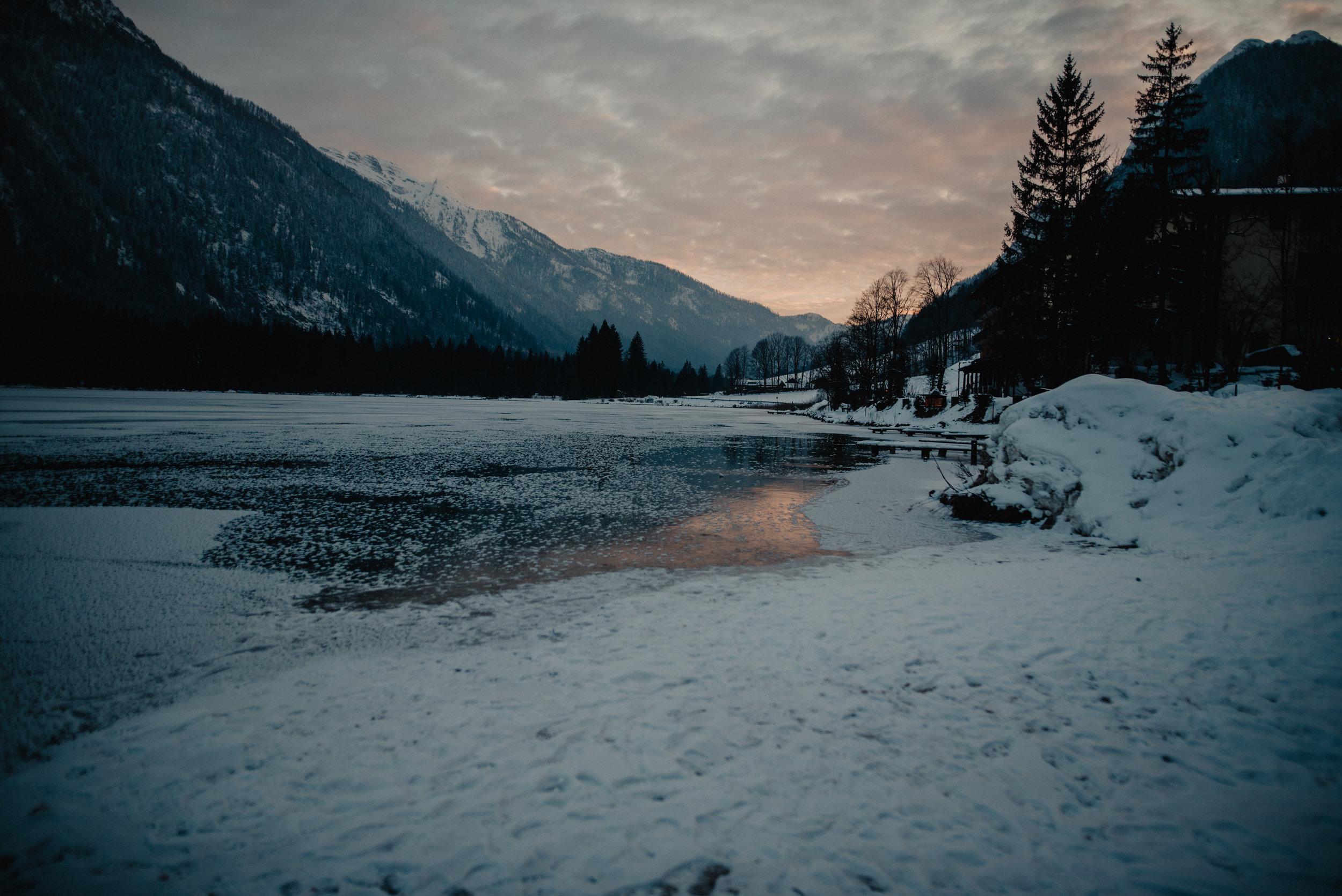 Hochzeit-Berchtesgaden-Hintersee-MissFrecklesPhotography-41.jpg