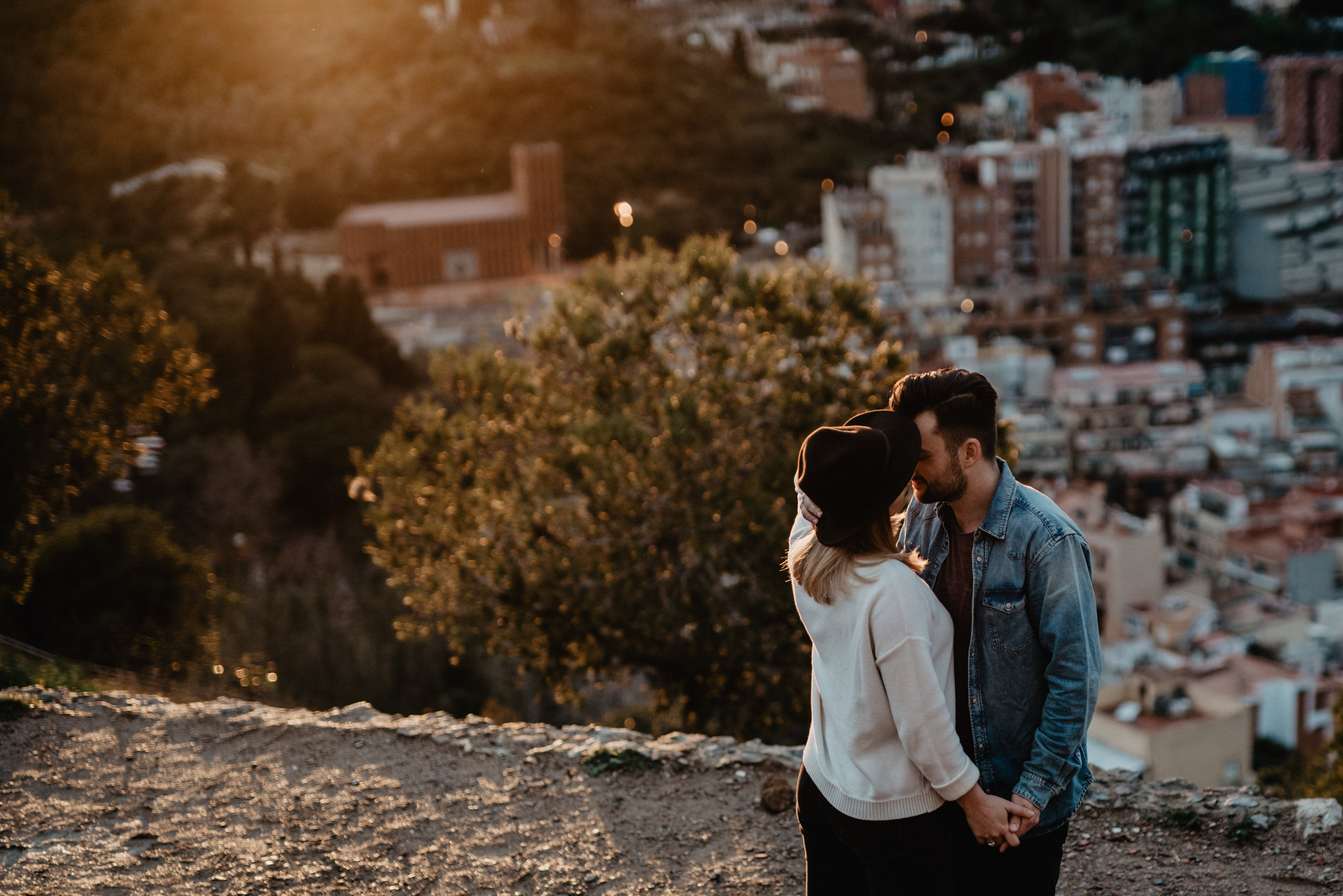 Barcelona-Couple-Shooting_MissFrecklesPhotography (15 von 68).jpg