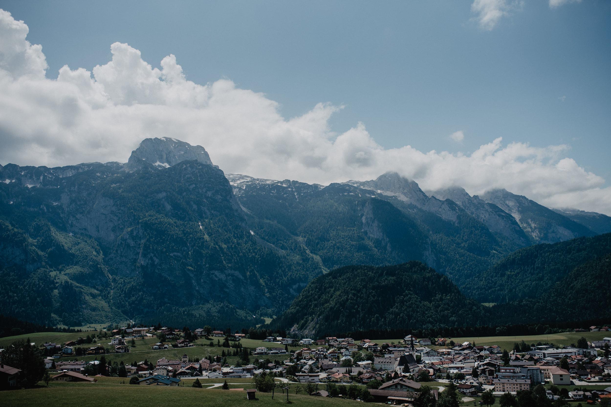 Berghochzeit-Salzburg-Österreich-3.jpg