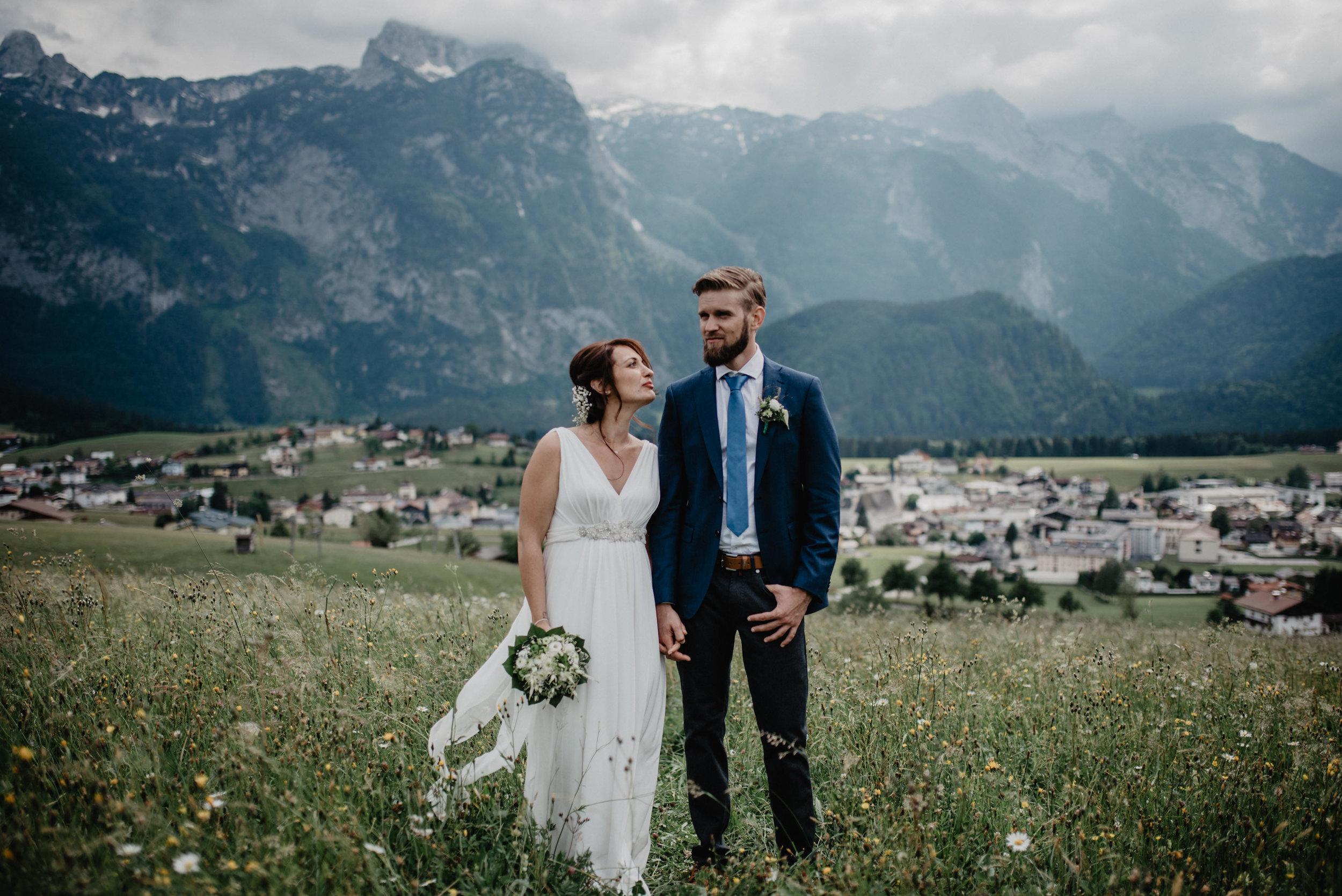 Berghochzeit-Salzburg-Österreich-44.jpg