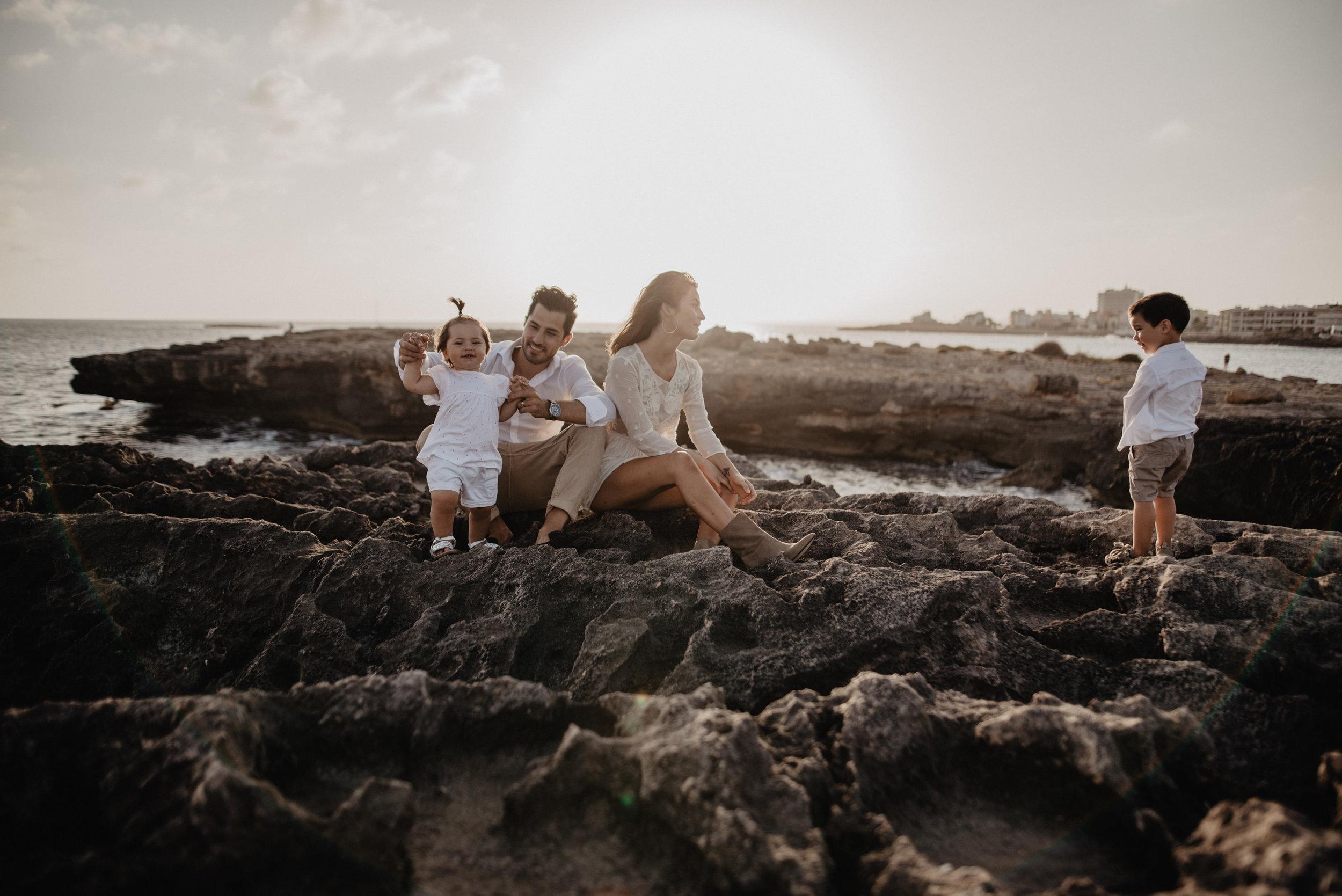 Mallorca-Coupleshoot-Destinationwedding (3 von 48).jpg
