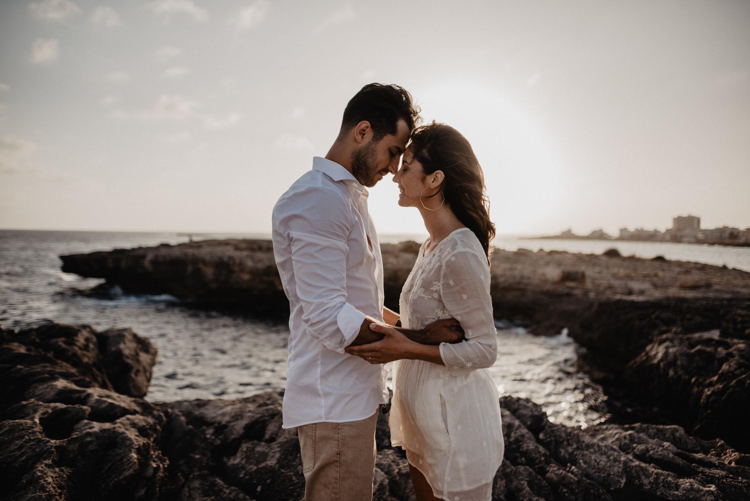 Mallorca-Coupleshoot-Destinationwedding (6 von 48).jpg