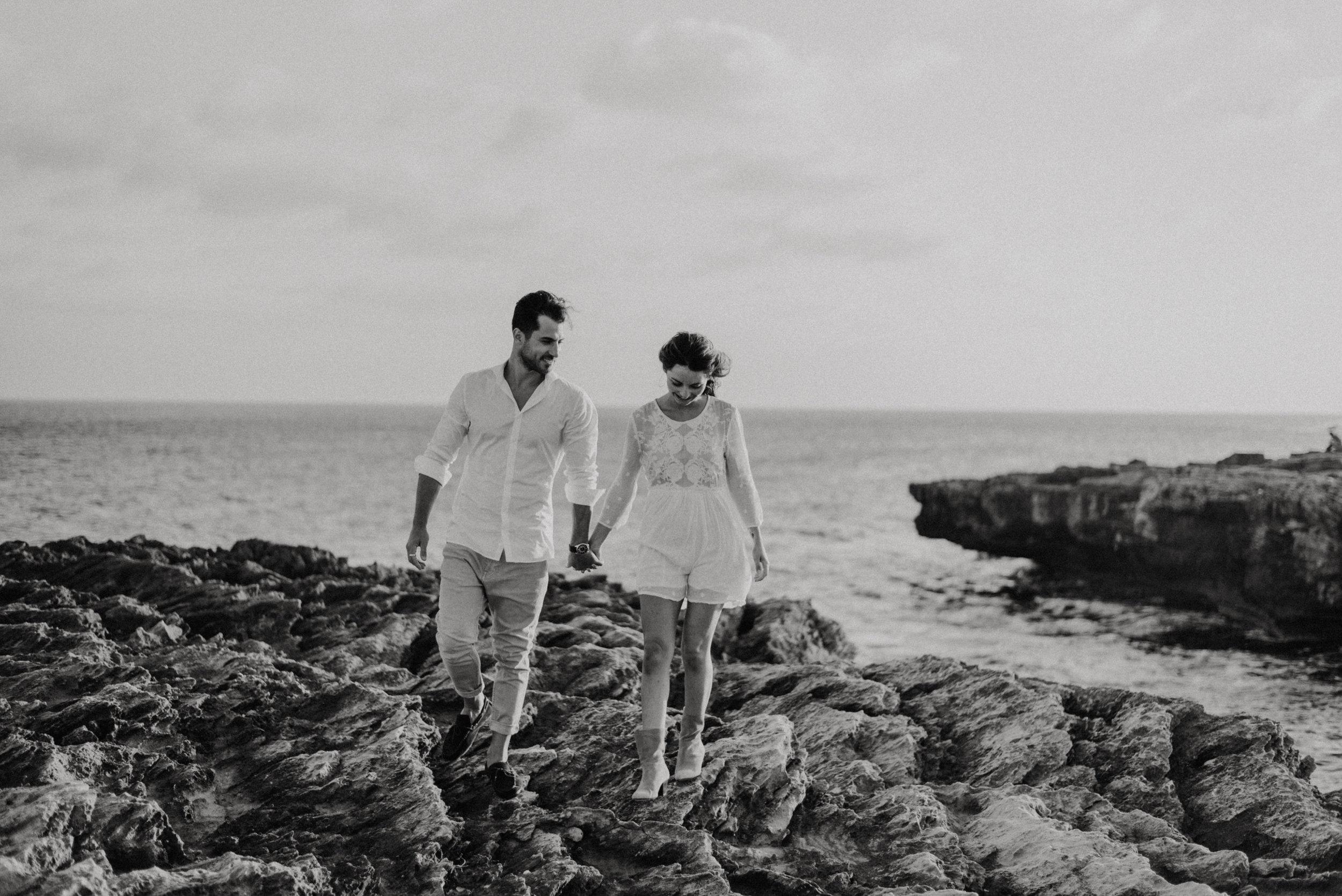 Mallorca-Coupleshoot-Destinationwedding (7 von 48).jpg