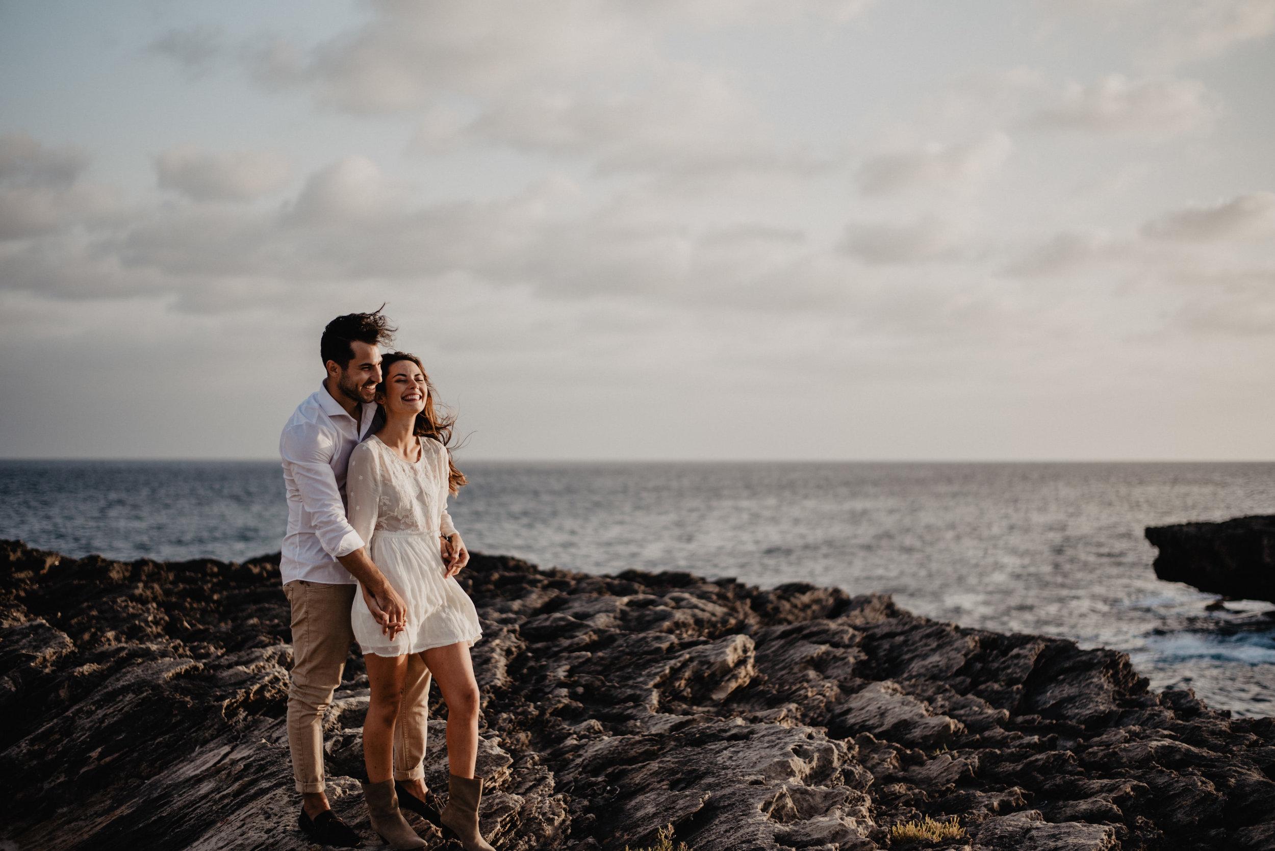 Mallorca-Coupleshoot-Destinationwedding (15 von 48).jpg