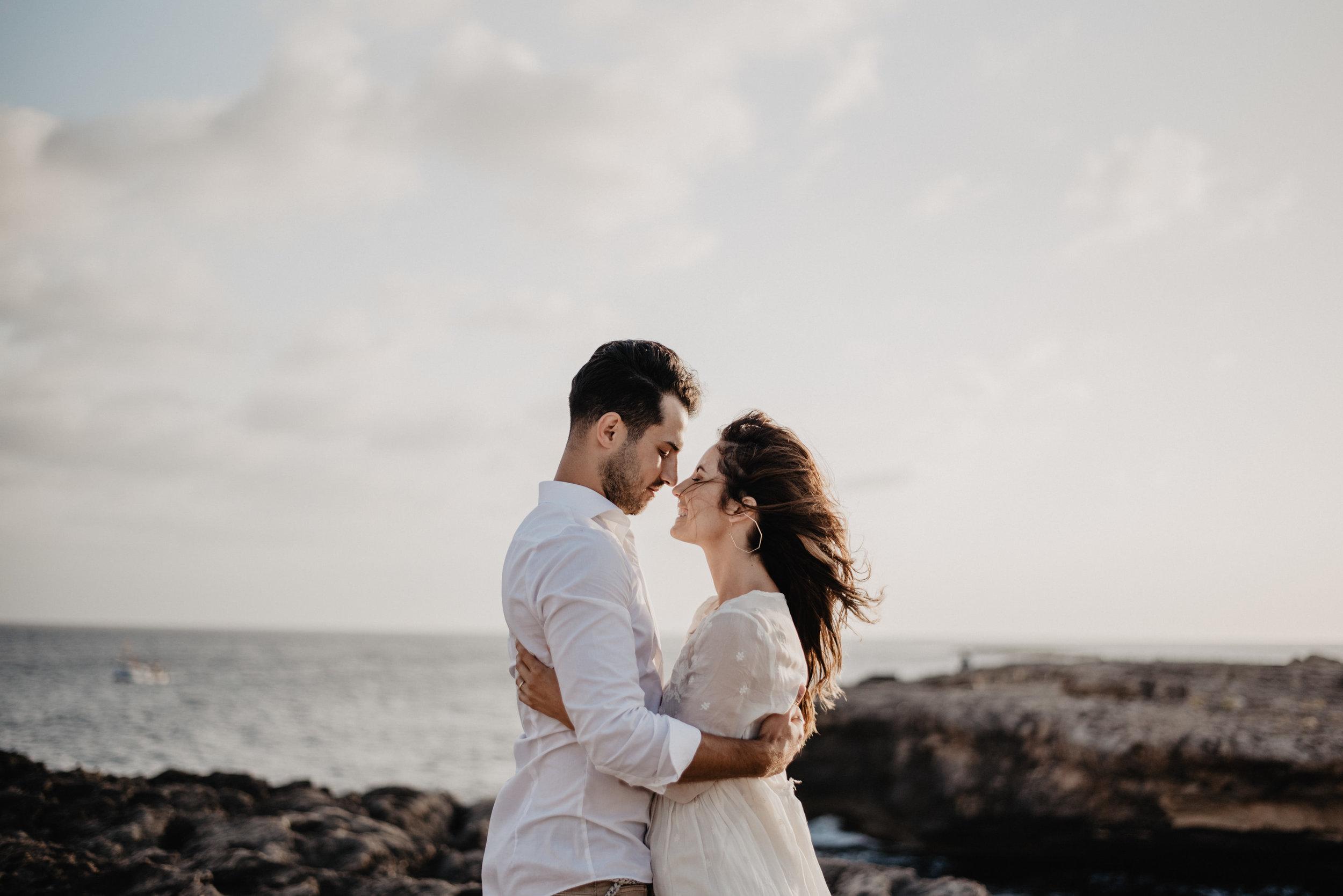 Mallorca-Coupleshoot-Destinationwedding (17 von 48).jpg