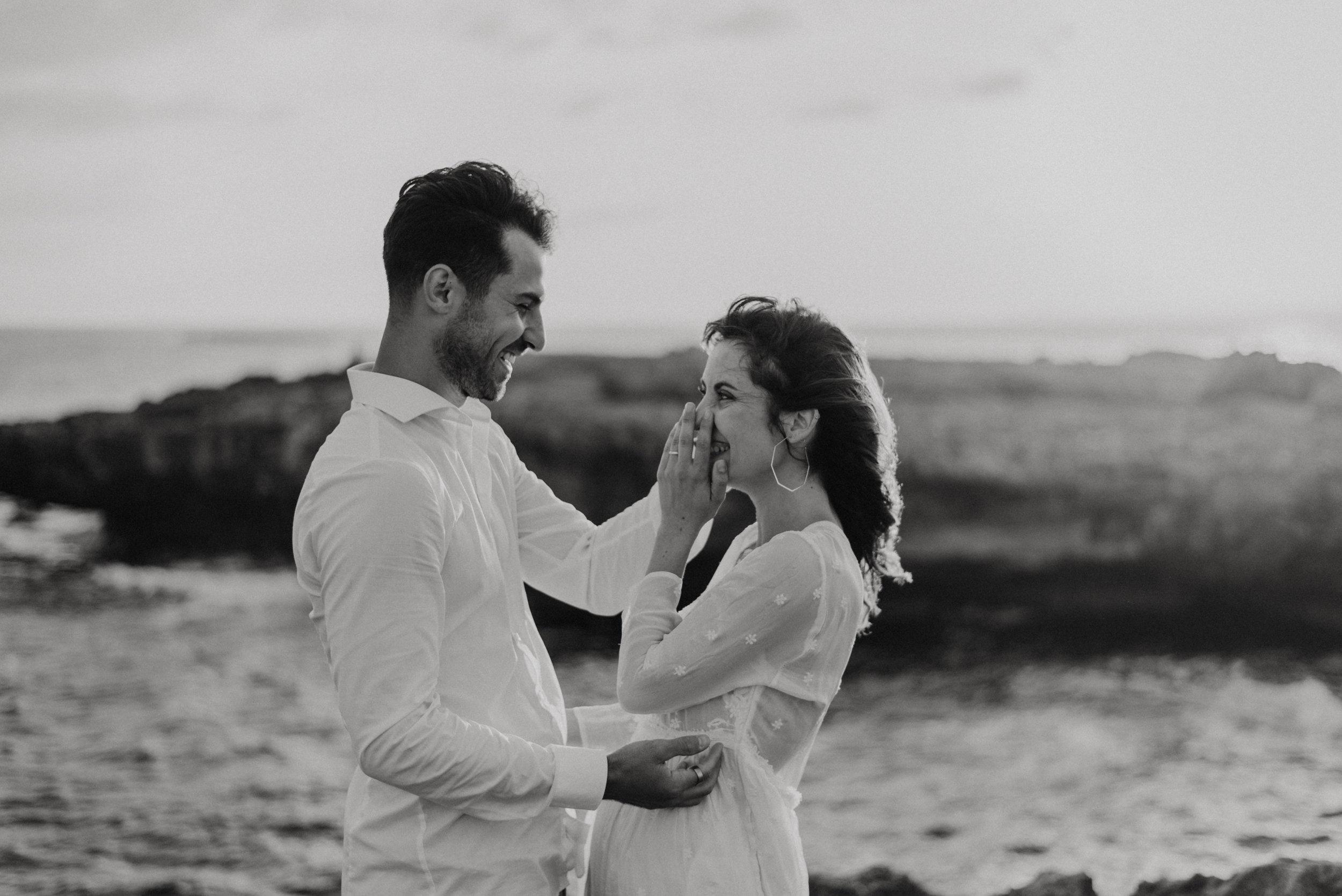 Mallorca-Coupleshoot-Destinationwedding (20 von 48).jpg