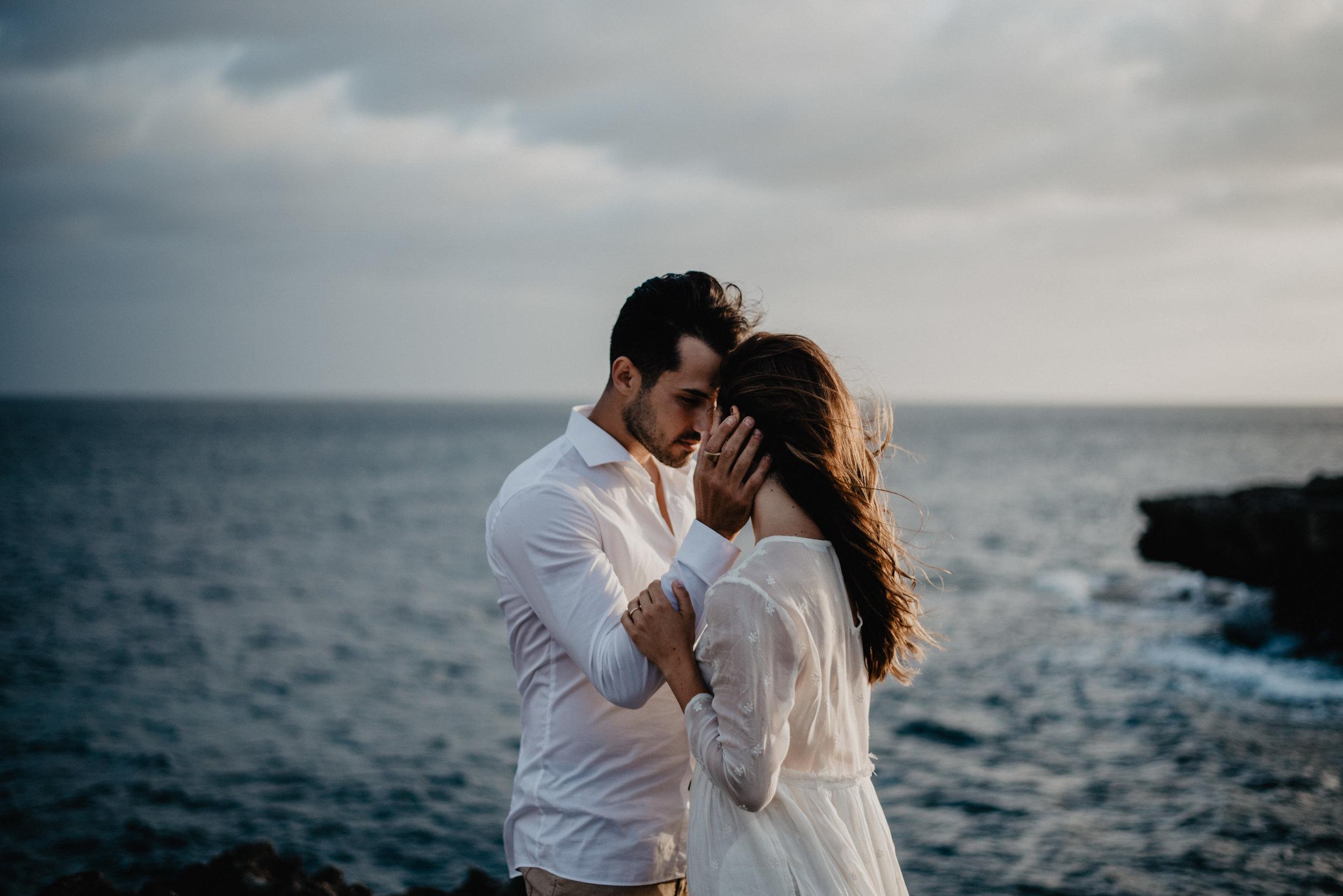 Mallorca-Coupleshoot-Destinationwedding (21 von 48).jpg