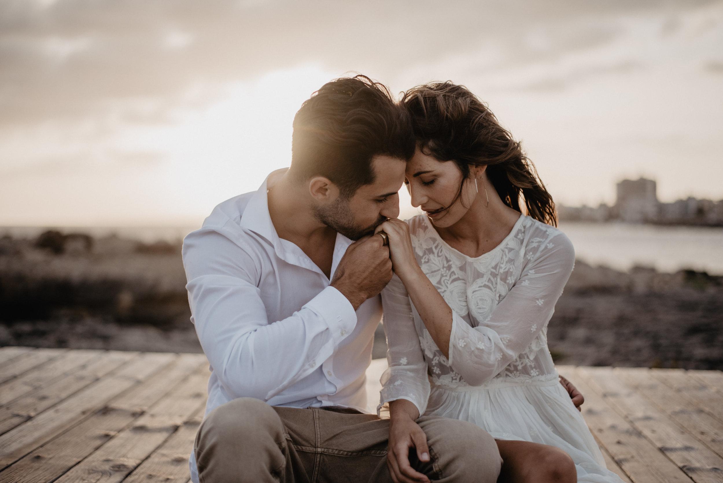 Mallorca-Coupleshoot-Destinationwedding (30 von 48).jpg