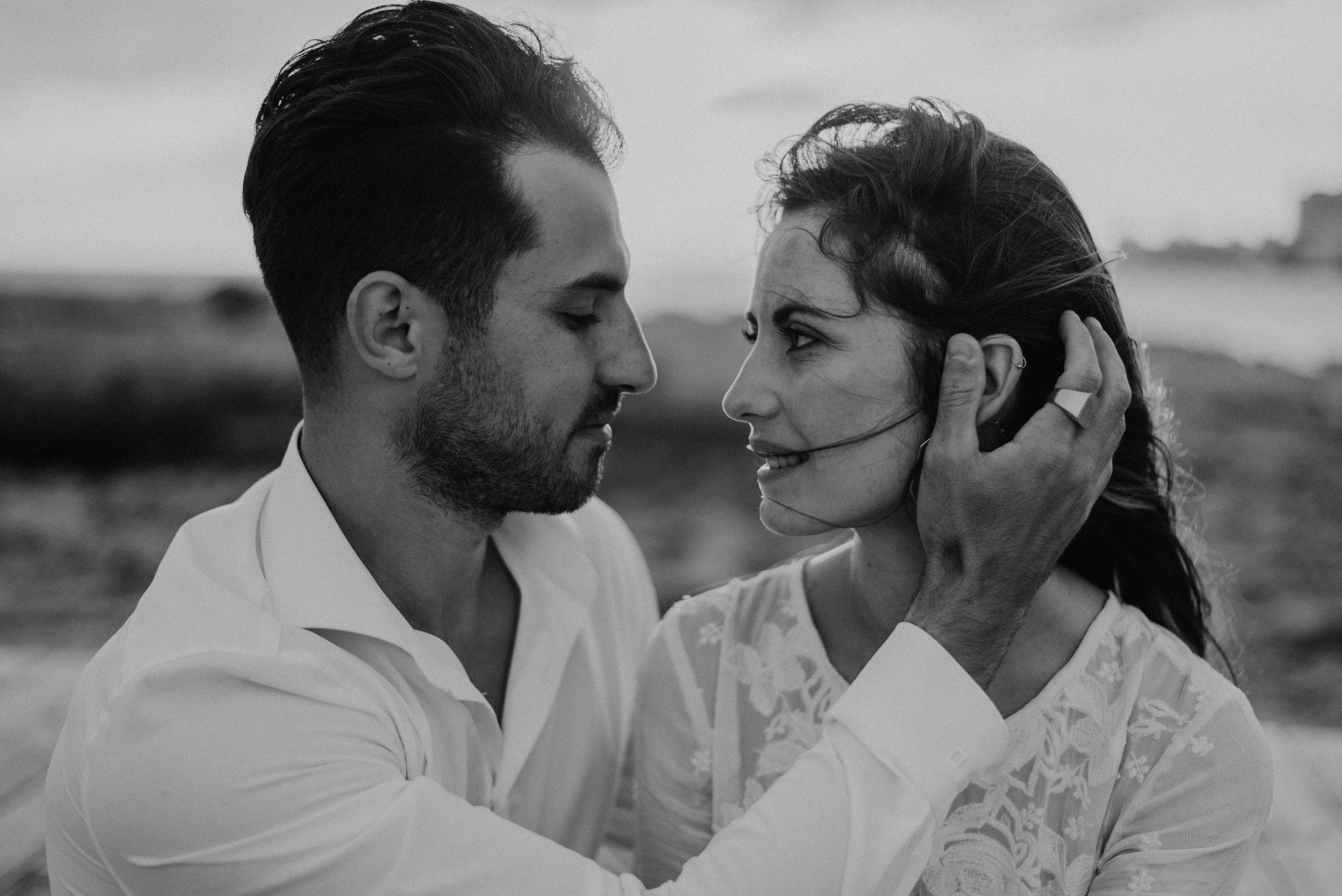 Mallorca-Coupleshoot-Destinationwedding (33 von 48).jpg