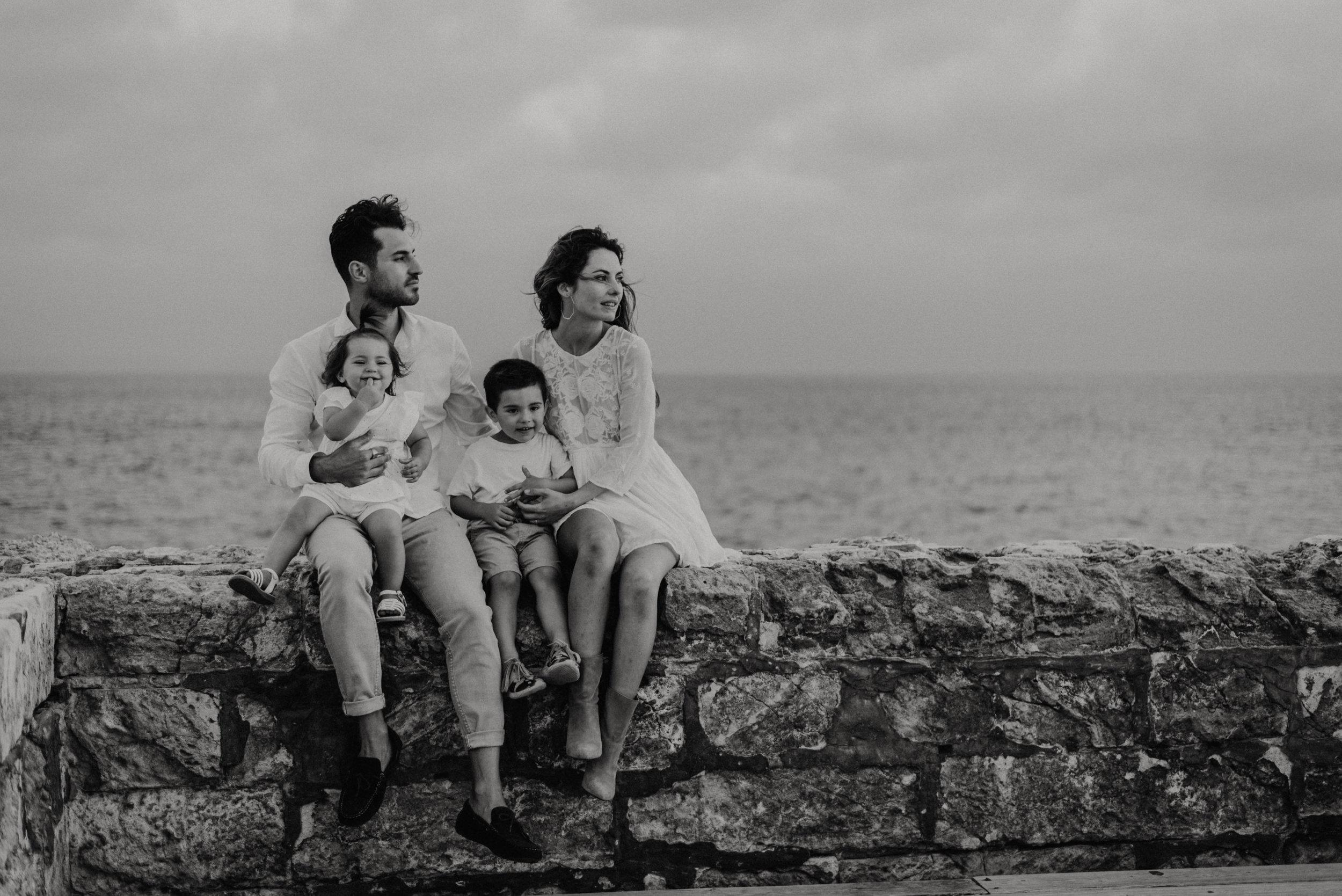 Mallorca-Coupleshoot-Destinationwedding (37 von 48).jpg
