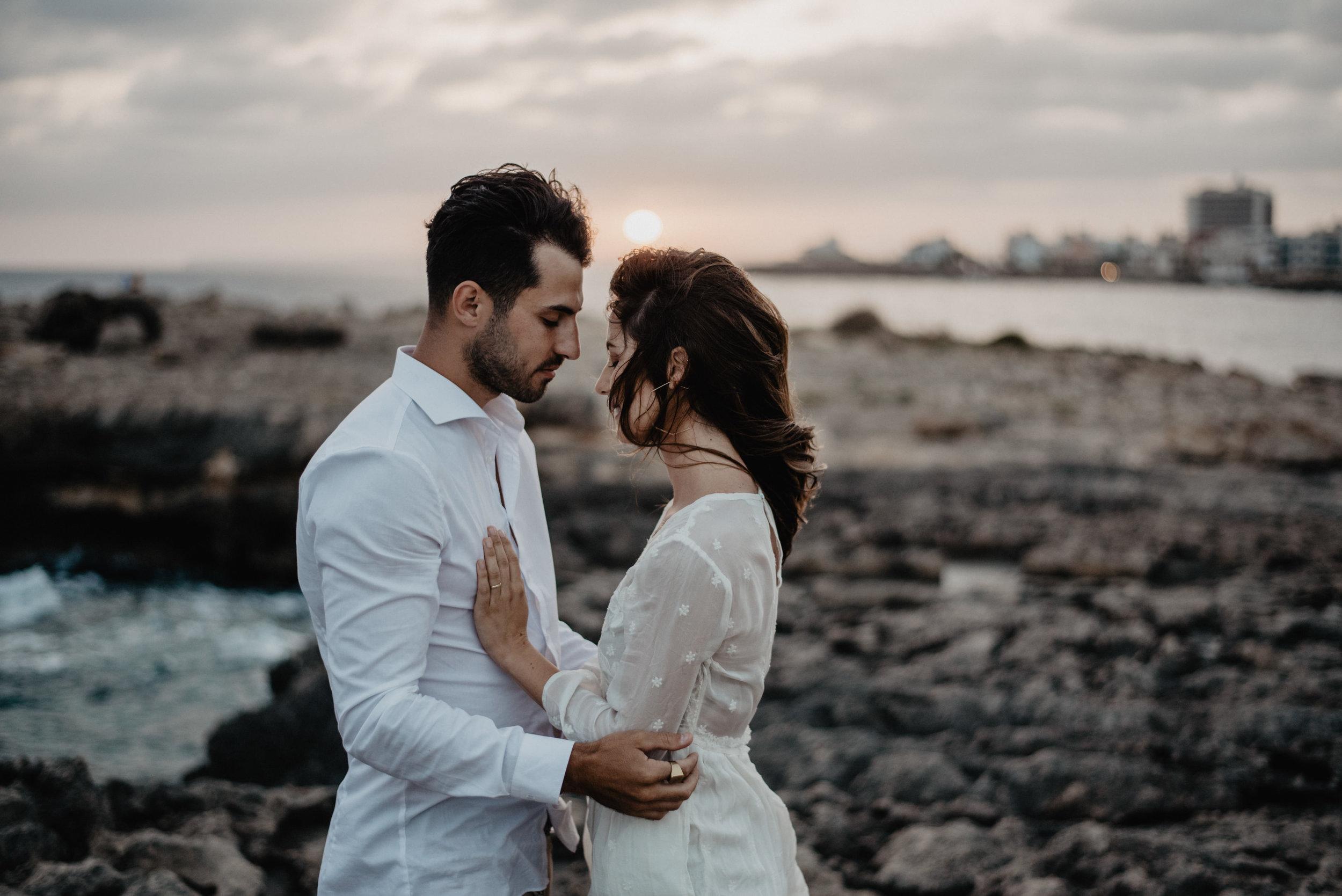 Mallorca-Coupleshoot-Destinationwedding (46 von 48).jpg