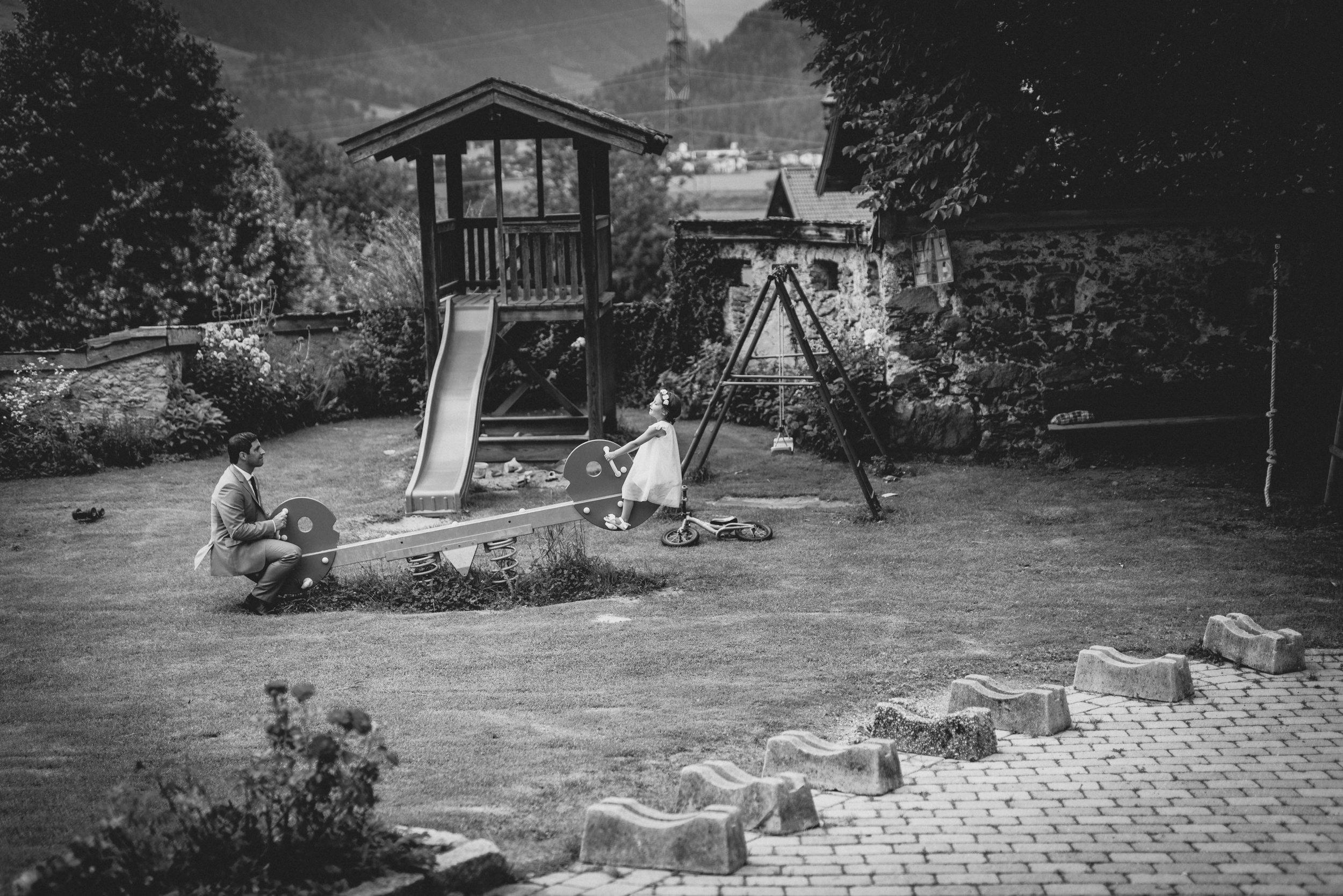 Schloss Kammer_Hochzeit_Maishofen_MissFrecklesPhotography (20 von 92).jpg