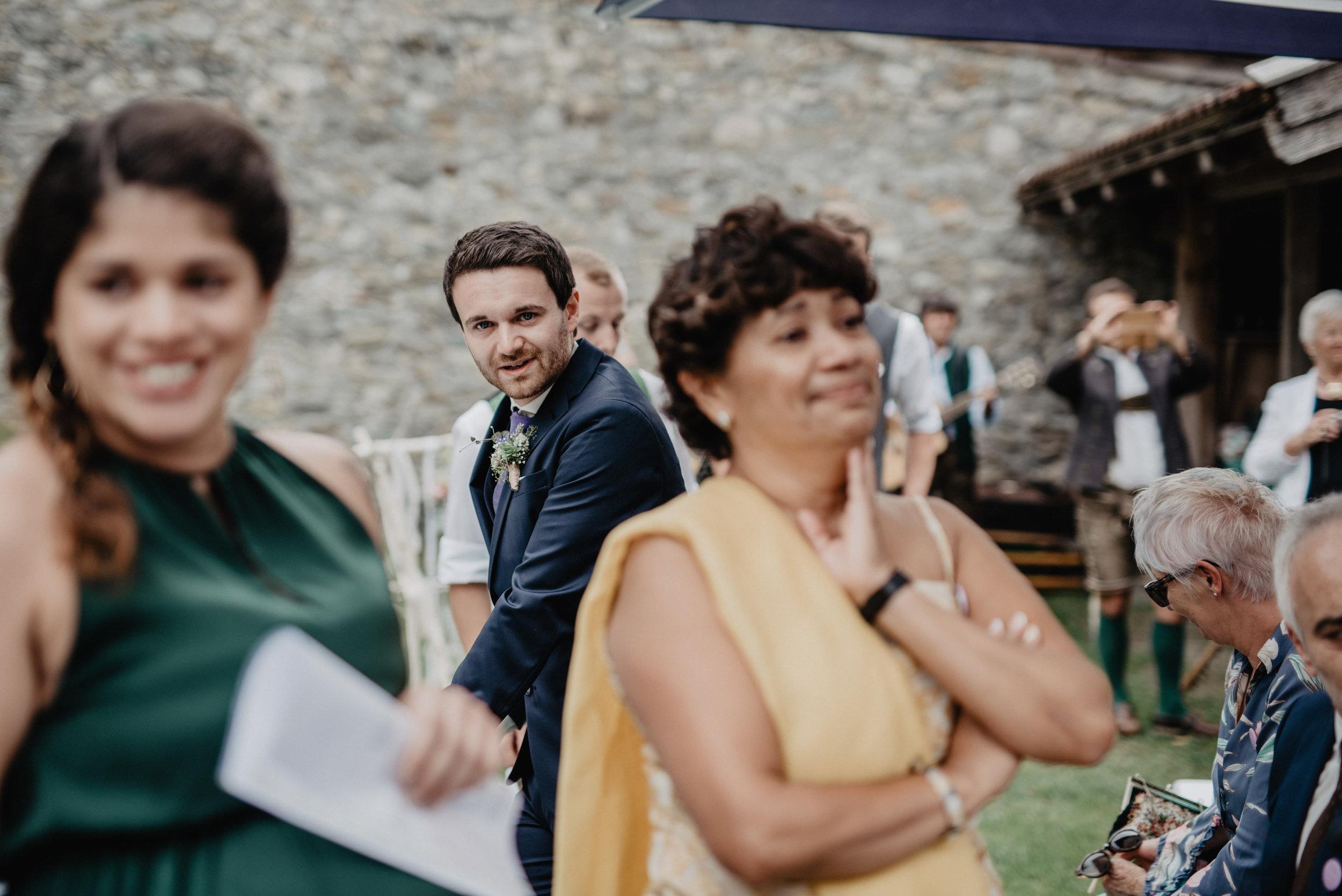 Schloss Kammer_Hochzeit_Maishofen_MissFrecklesPhotography (23 von 92).jpg