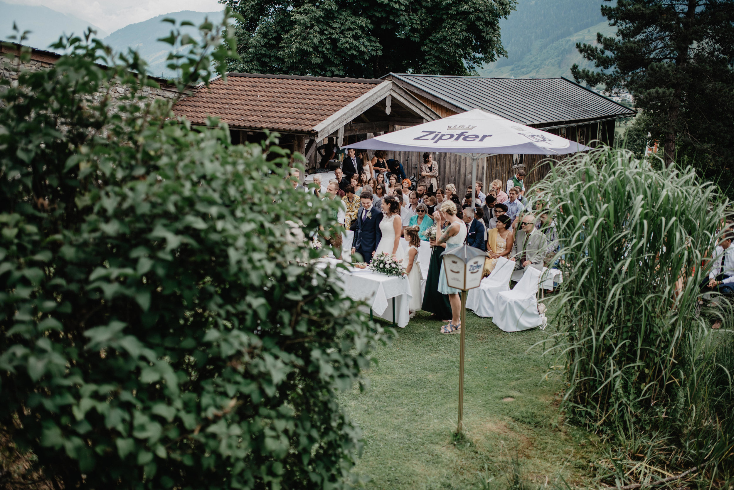 Schloss Kammer_Hochzeit_Maishofen_MissFrecklesPhotography (33 von 92).jpg